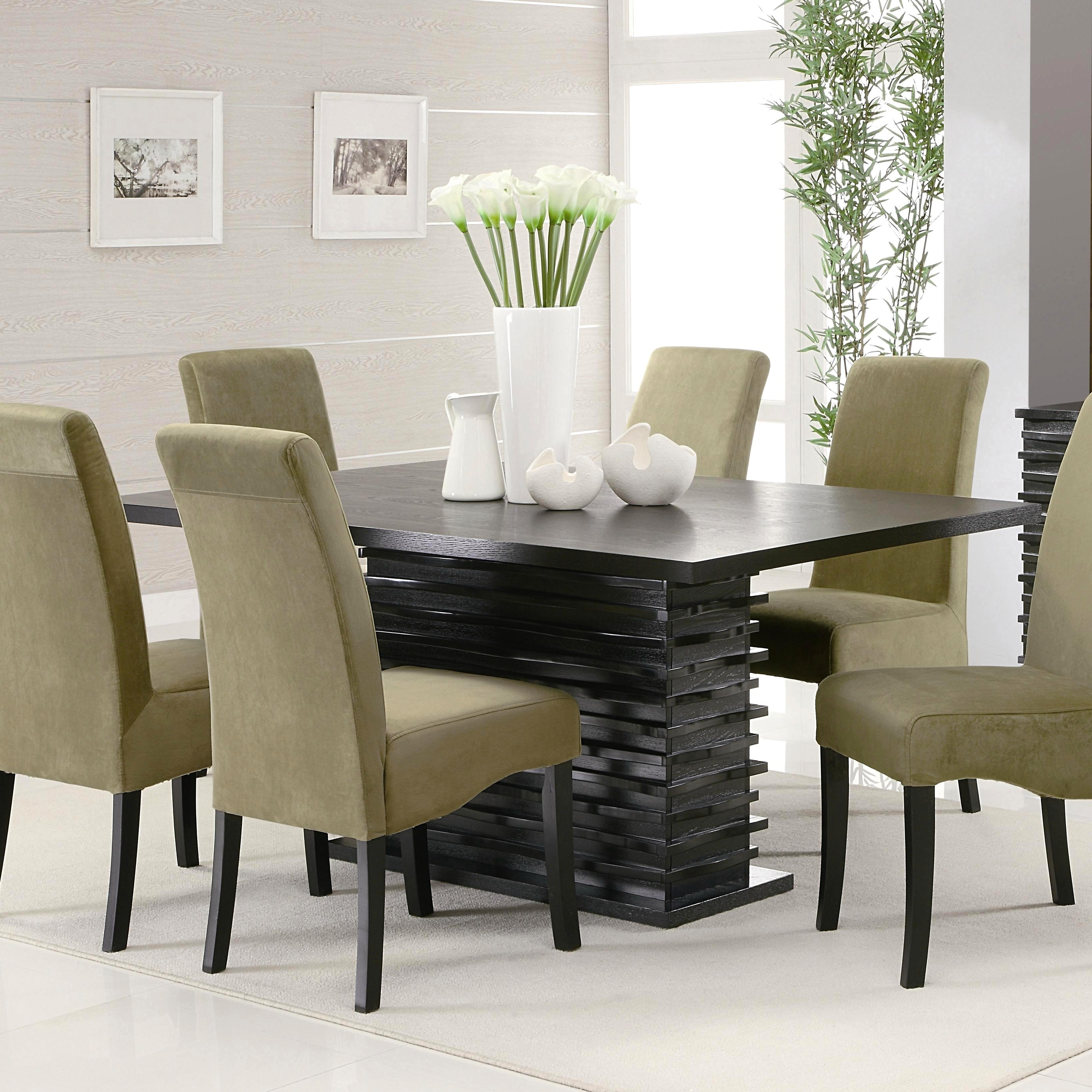 Well Liked Splendid Cream Dining Tables Chairs Luxurius Home Ning Chairs Pertaining To Green Dining Tables (View 24 of 25)