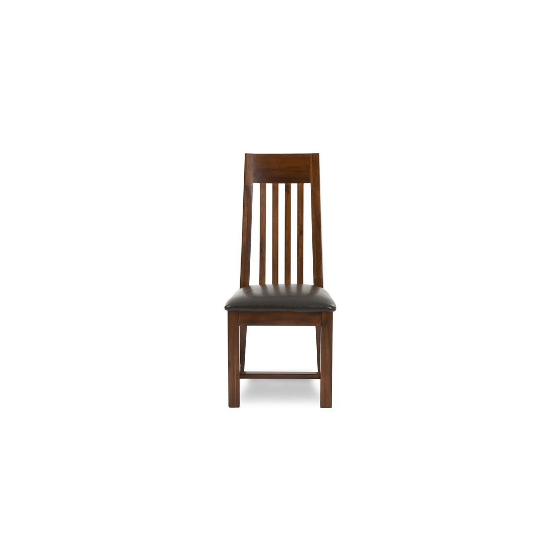 Well Liked Stylish Dining Chairs Intended For Stylish Dining Chairs – Gunjan Furnitures Jaipur (View 24 of 25)