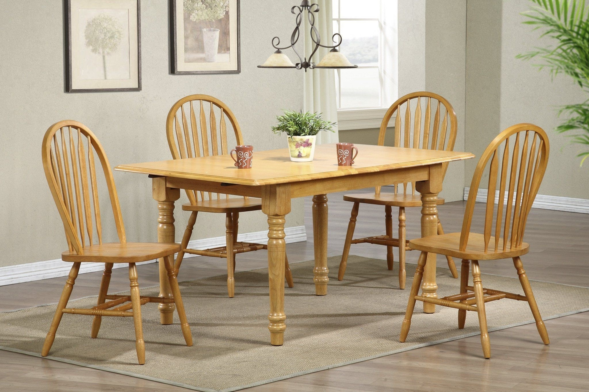 Well Liked The 21 Awesome Large Round Folding Dining Table – Welovedandelion For Large Folding Dining Tables (View 9 of 25)