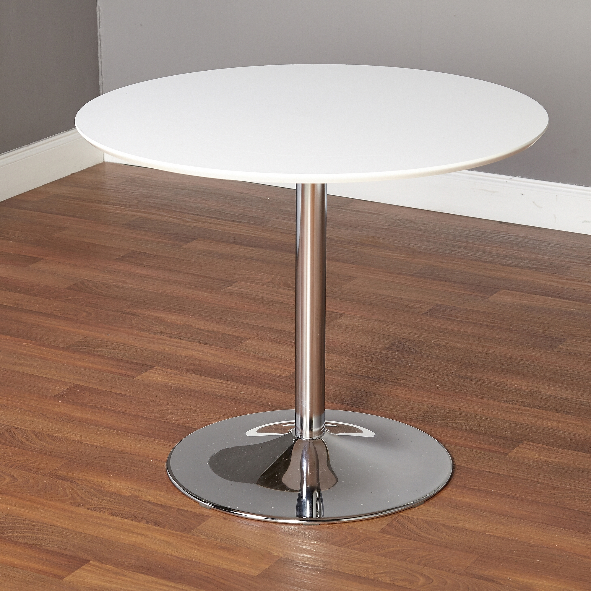 Featured Photo of Pisa Dining Tables