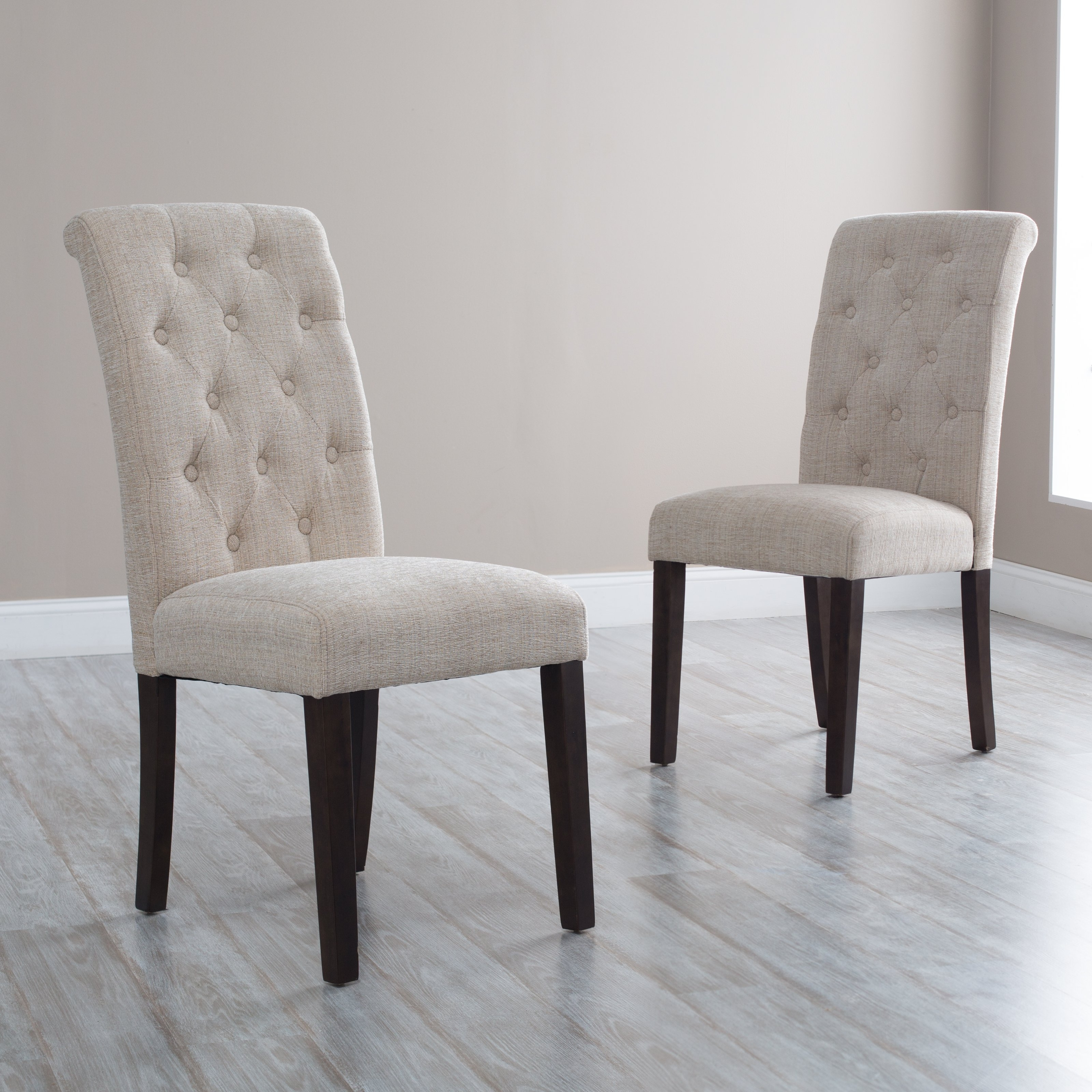 What You Need To Know About Dinette Chairs – Elites Home Decor Regarding Popular Dining Room Chairs (View 25 of 25)