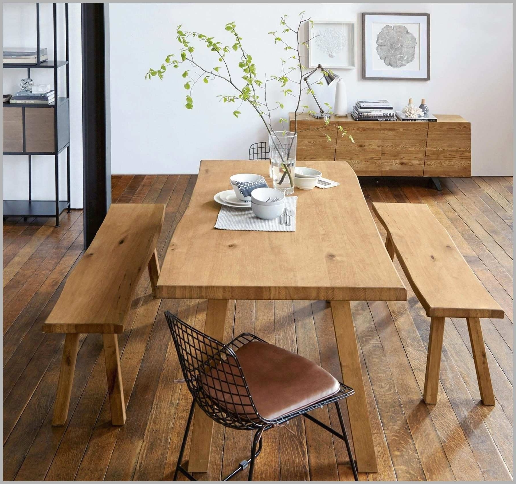 White High Gloss Extending Dining Table New White Dining Table Within 2017 Small White Dining Tables (View 25 of 25)