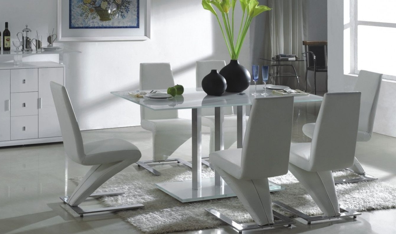 Widely Used 50+ Roma Dining Table And Chair Set – Modern Classic Furniture Check Intended For Roma Dining Tables And Chairs Sets (View 2 of 25)
