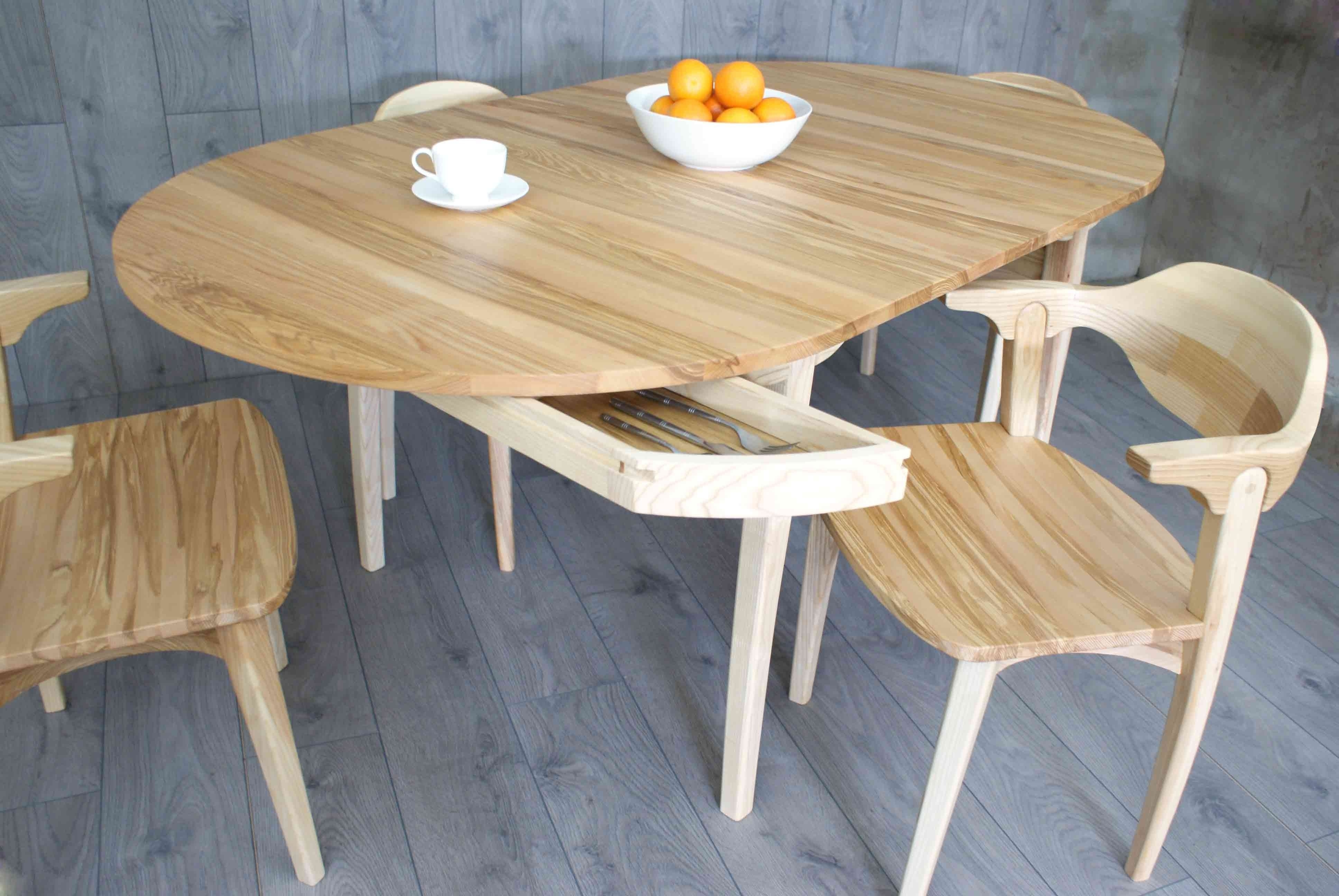 Widely Used Cheap Oak Dining Tables Inside Cheap Oak Dining Table Unique Valentine Extending Table And Chairs (View 14 of 25)
