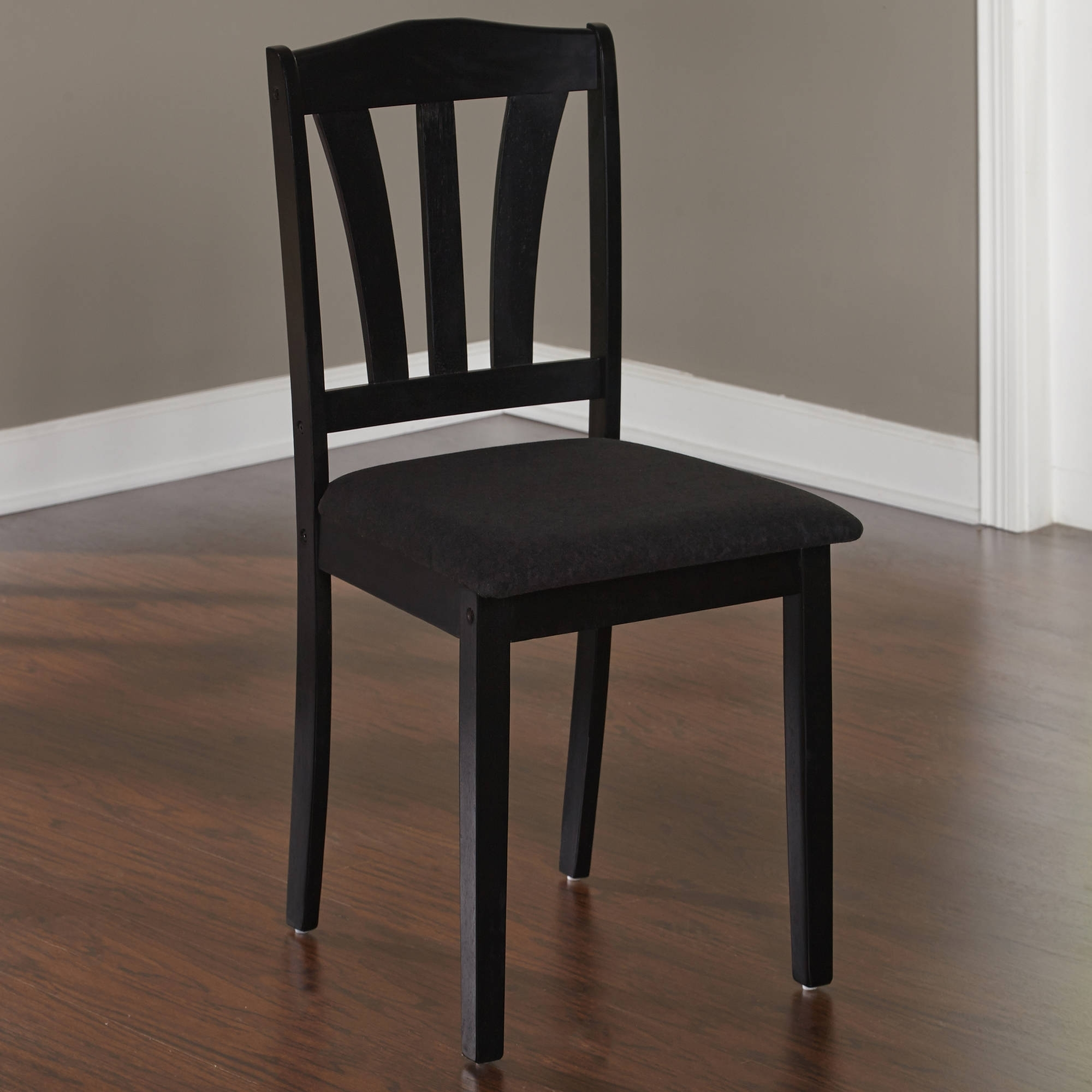 Widely Used Delfina 7 Piece Dining Sets In Dining Sets Under $200 – Walmart (View 18 of 25)