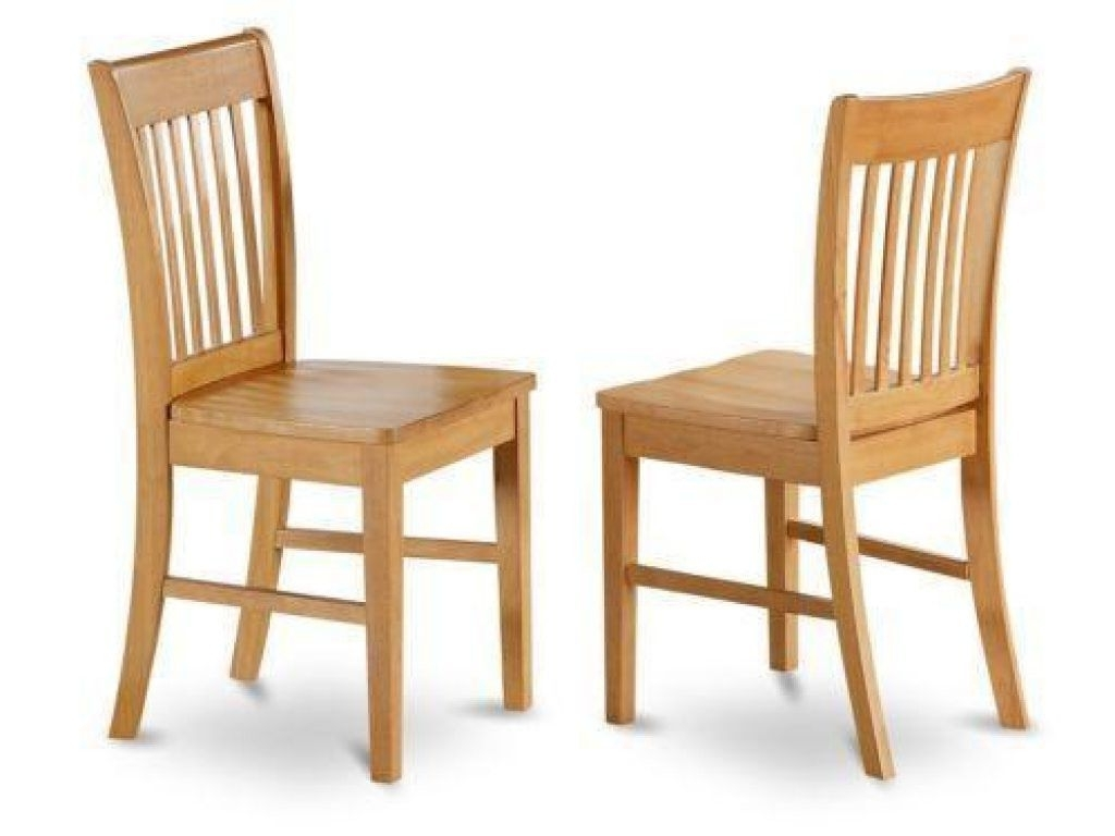 Widely Used Dining Chairs Ebay Inside 2019 Wooden Dining Chairs Ebay – Modern Italian Furniture Check More (View 25 of 25)