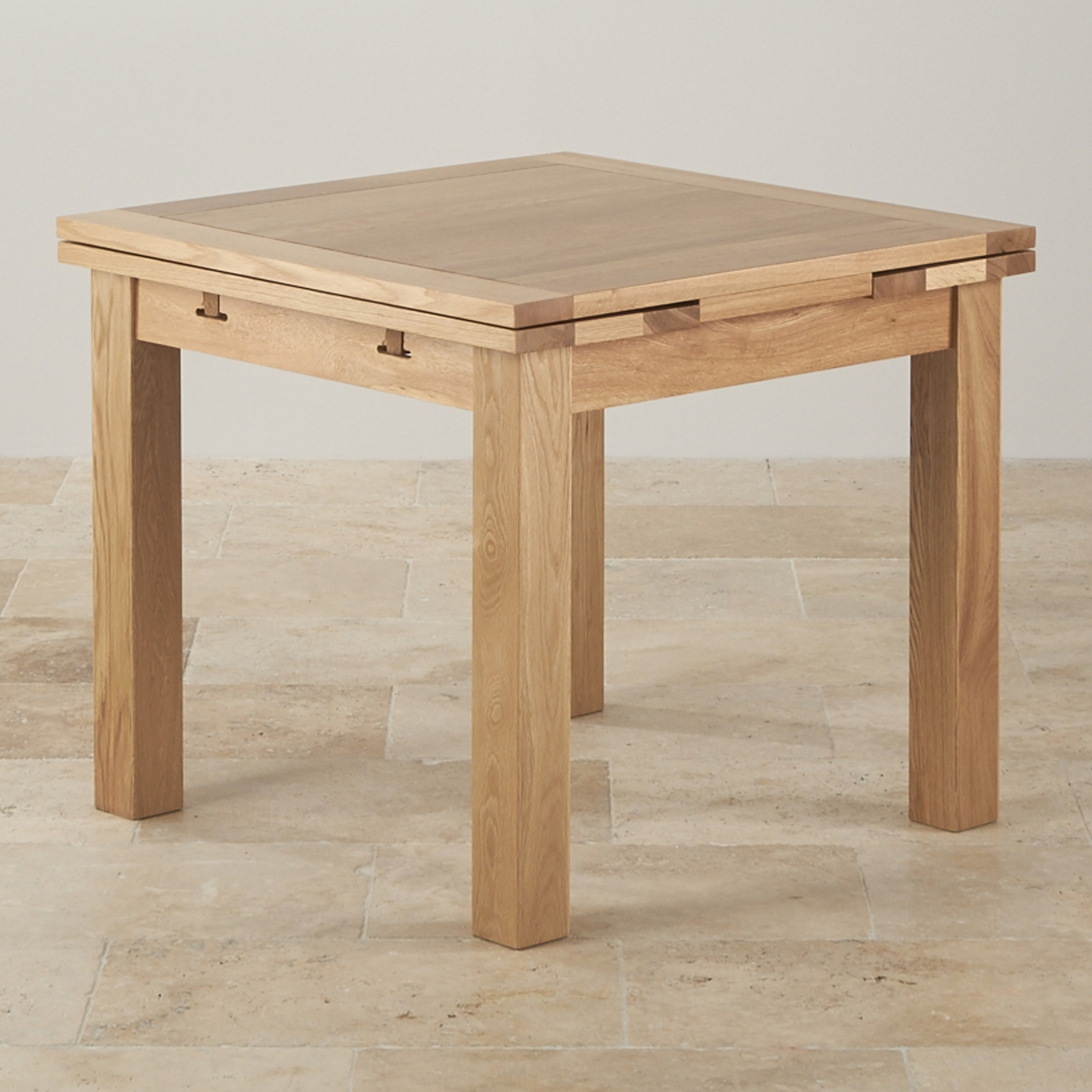 Widely Used Fanciful Small Extendable Dining Table 55 Most Splendid For 2 Glass In Circular Extending Dining Tables And Chairs (View 21 of 25)