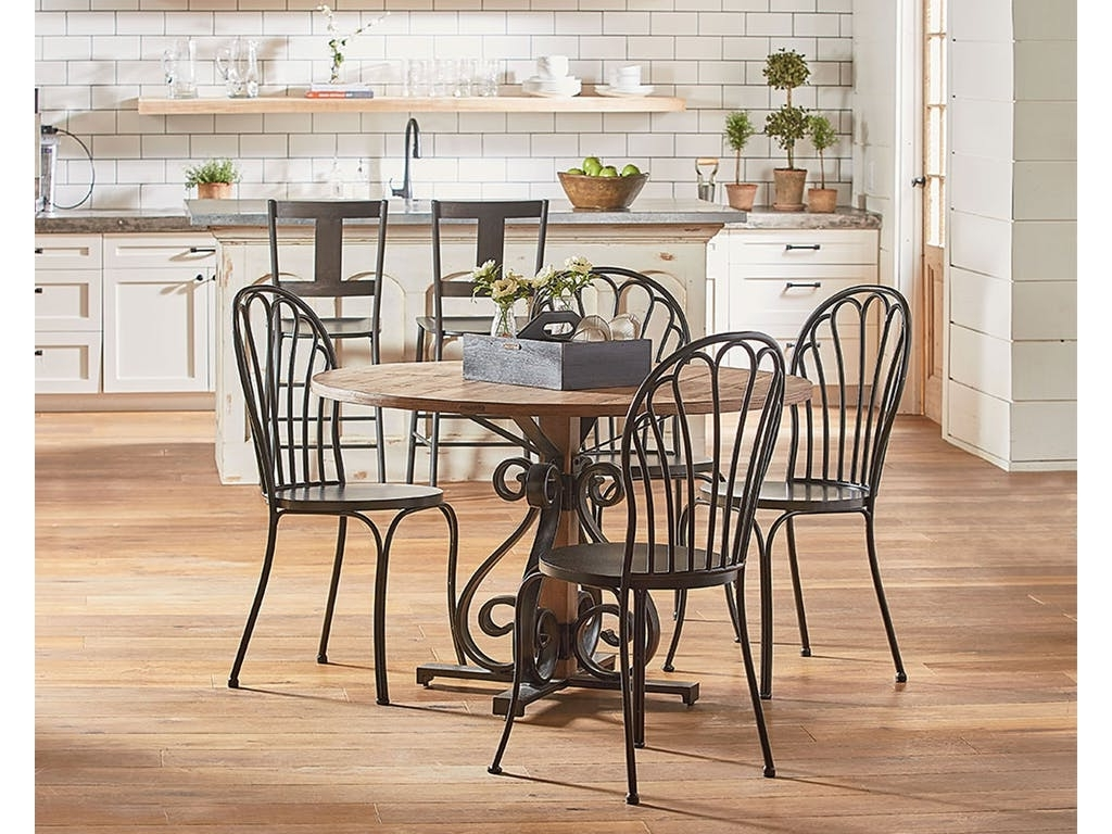 Widely Used Magnolia Home Keeping Dining Tables With Regard To Modern Ideas Joanna Gaines Dining Room Table Magnolia Homejoanna (View 23 of 25)