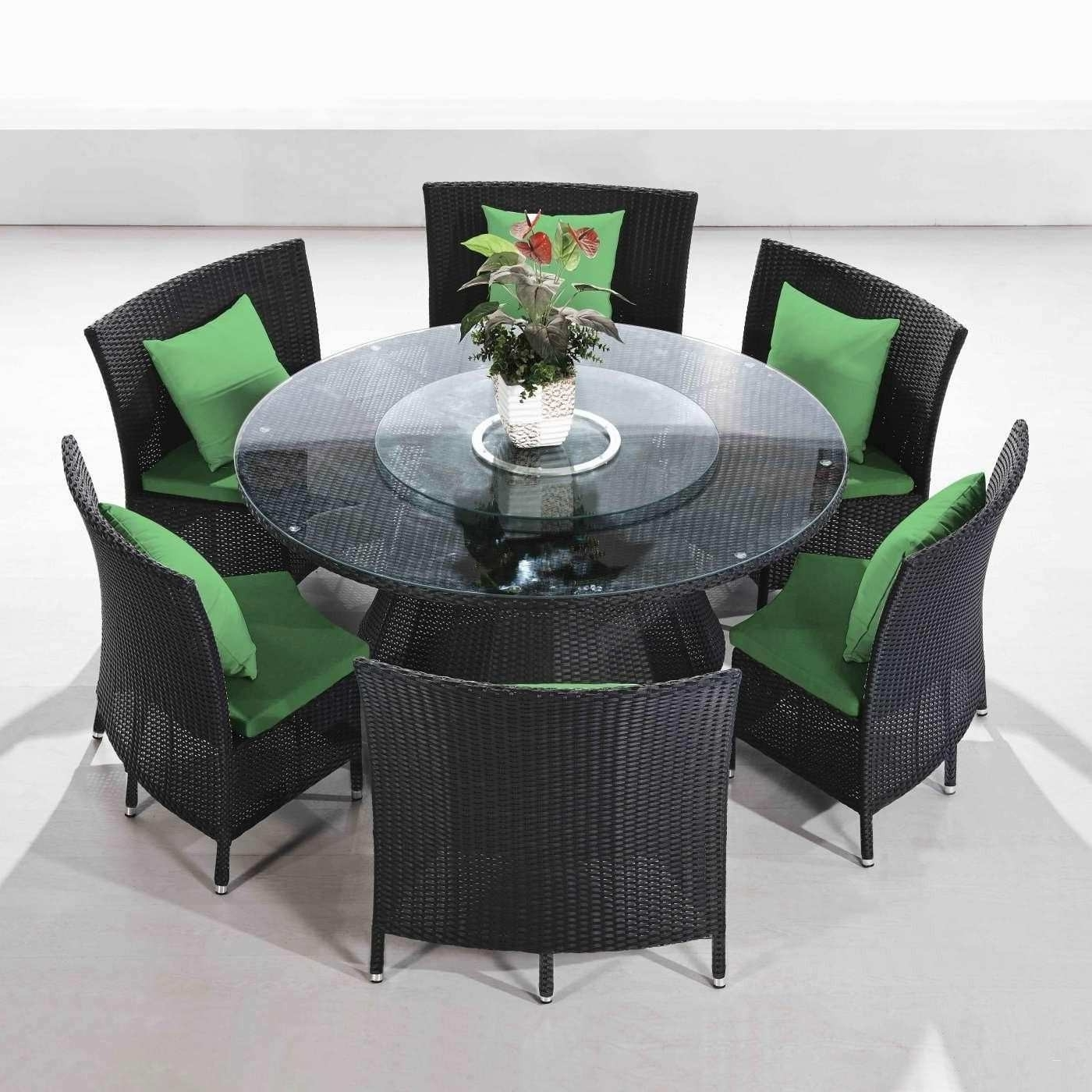Widely used Oval Oak Dining Table And Chairs Beautiful Oval Pedestal Dining within Oval Oak Dining Tables And Chairs