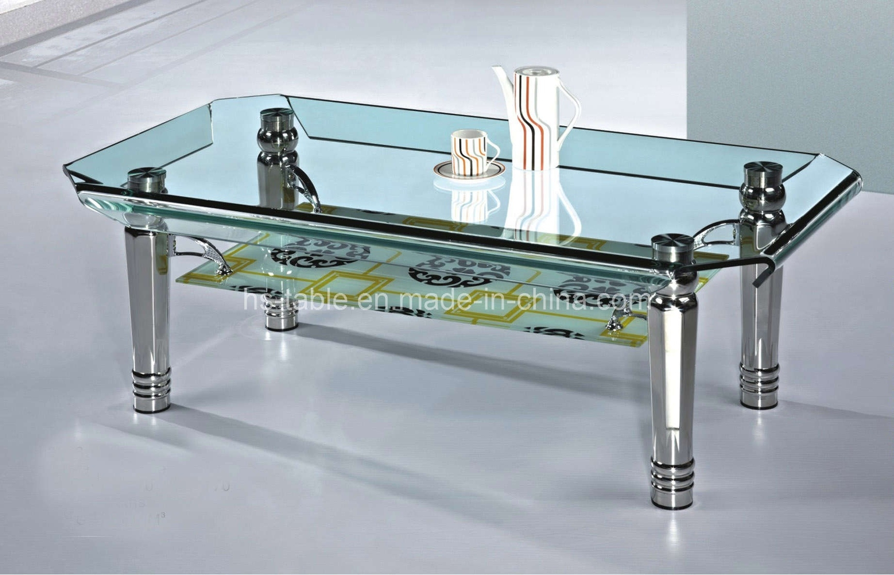 Widely Used Perth Glass Dining Tables In Rotating Glass Glass Coffee Table Gumtree Perth Glass Coffee Glass (View 25 of 25)