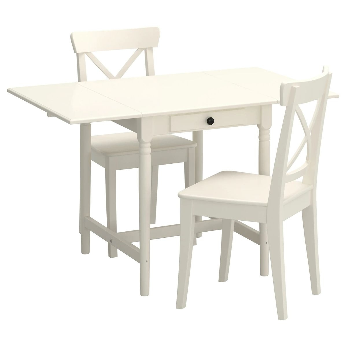 Widely Used Small Dining Tables For Apartments – Curbed For Dining Tables For Two (View 24 of 25)