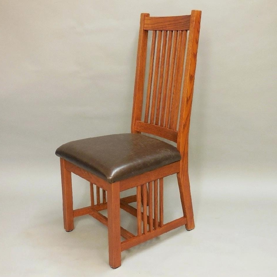 Widely Used Tan Leather Dining Chairs Buy Ebay Sale – Kcscienceinc With Regard To Ebay Dining Chairs (View 24 of 25)