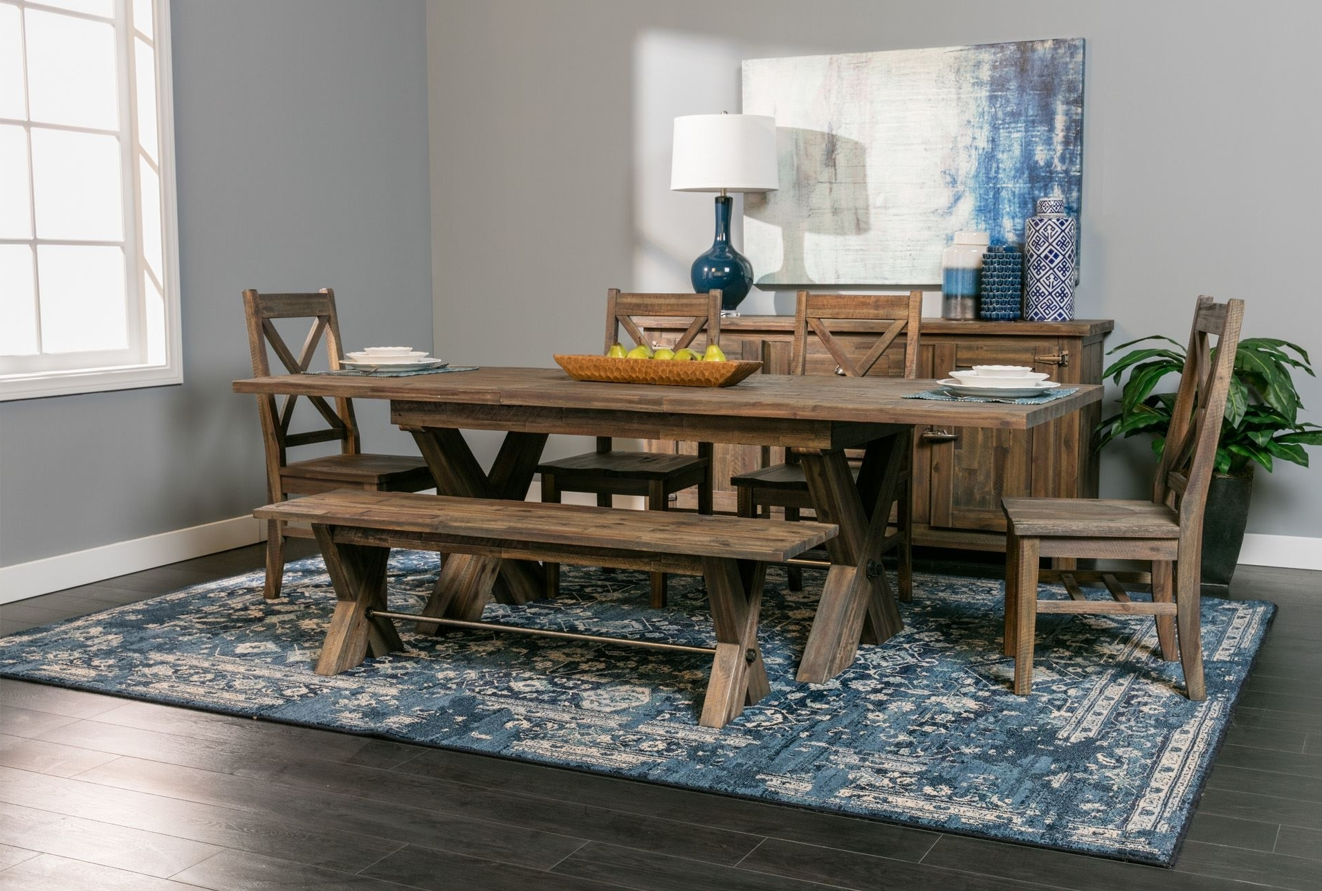 Widely Used Weaver Ii Dining Tables Intended For Weaver Dining Table Household Remodel For Living Spaces Dining (View 16 of 25)