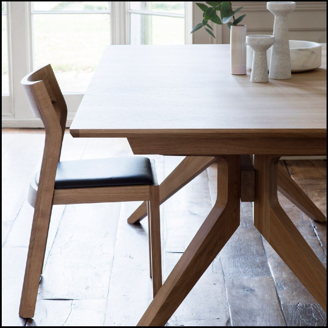 Widely Used Wonderfull Case Cross Extending Dining Table Heal With Extension Regarding Chandler Extension Dining Tables (View 5 of 25)