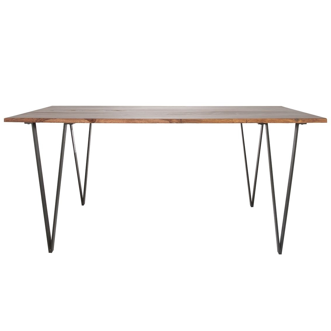 Widely used Wyatt Dining Tables with regard to Wyatt Dining Table