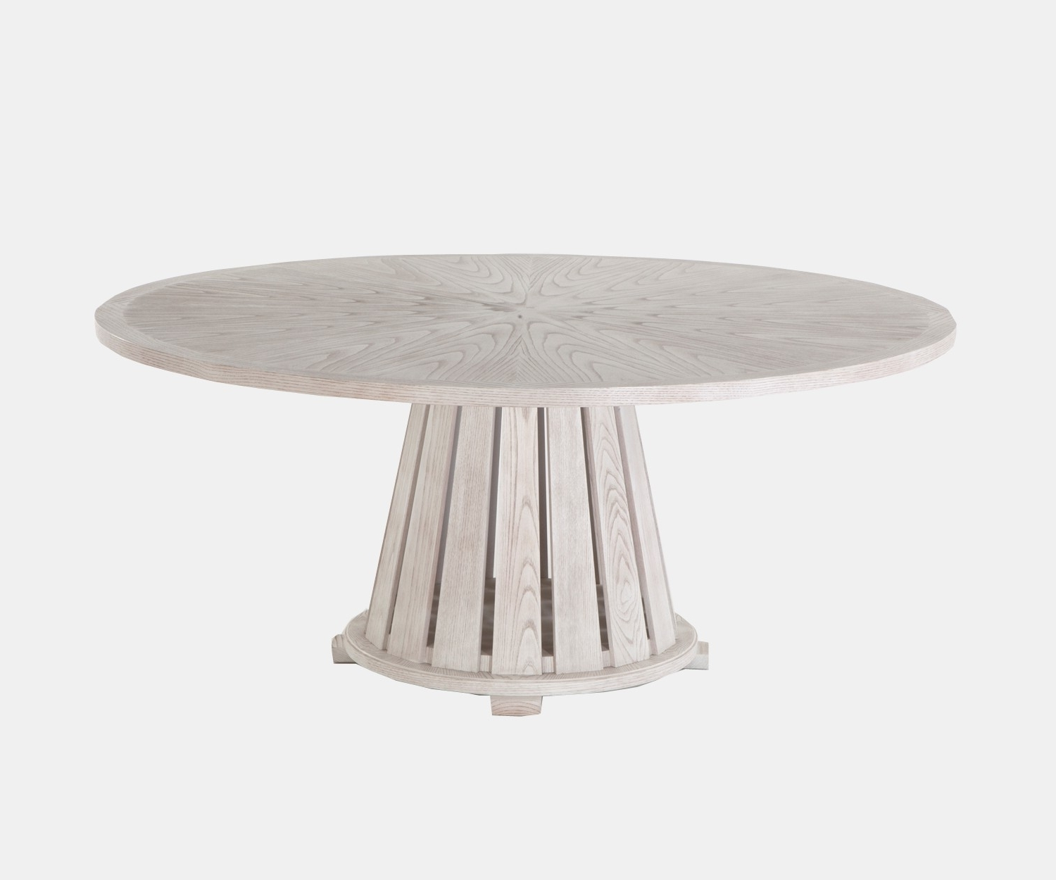 William Yeoward With Regard To Artisanal Dining Tables (View 18 of 25)