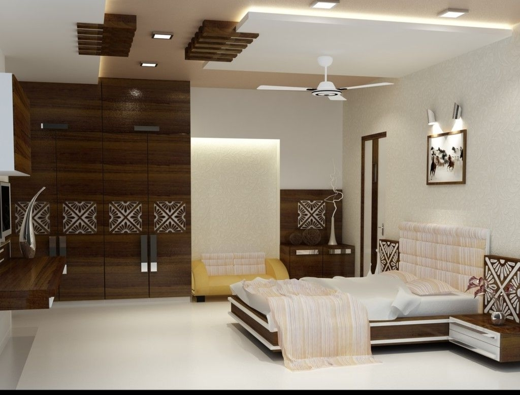 Wonderful Indian Dining Room Modern Decor And Better Home Design On Regarding Recent Indian Dining Room Furniture (View 25 of 25)