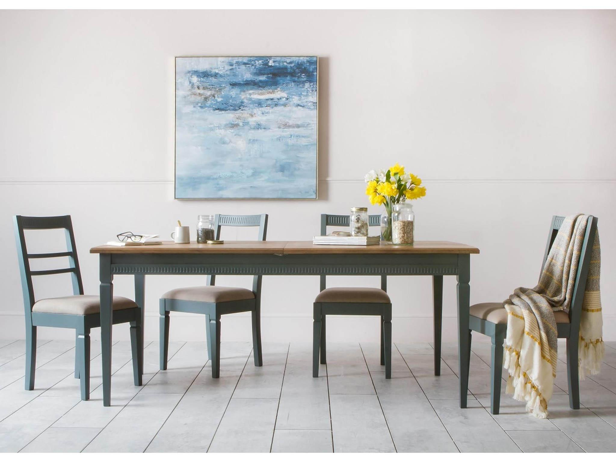 10 Best Dining Tables (Gallery 5 of 25)