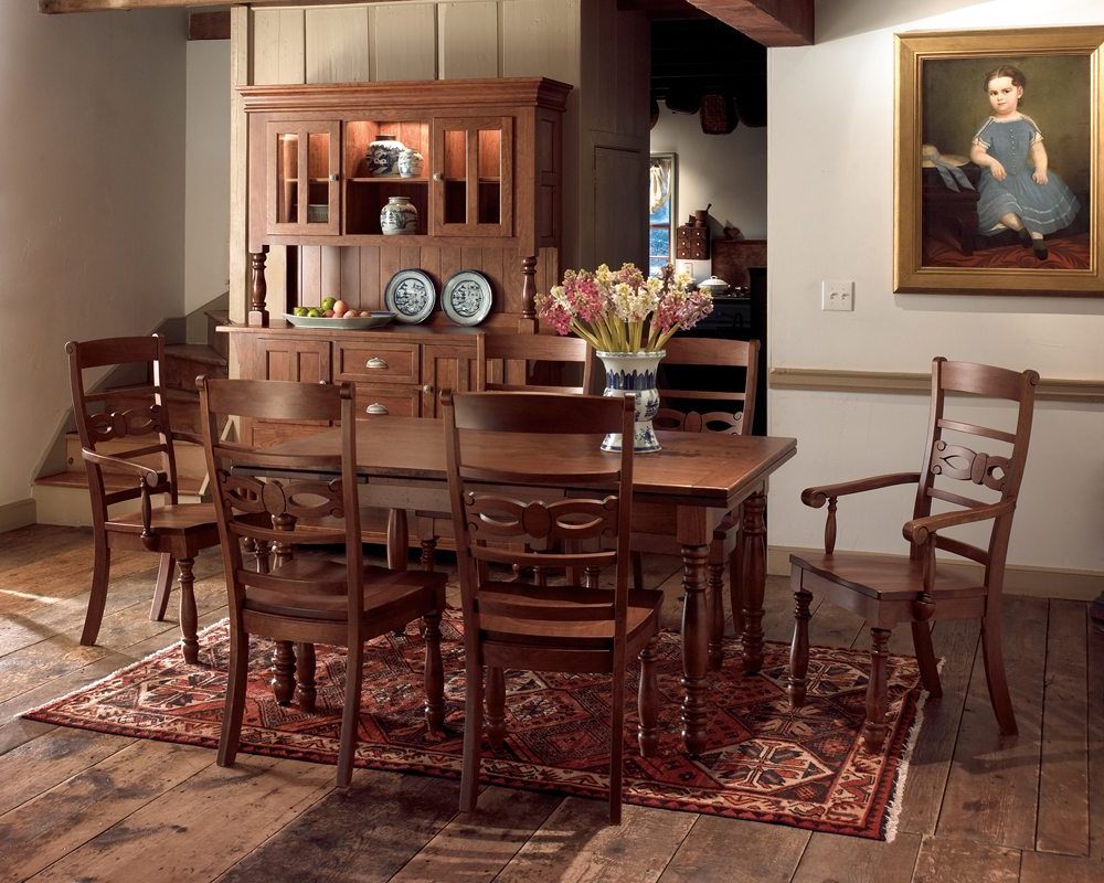 2019 Bedfo 3 Piece Dining Sets with regard to Keystone Table Sets In Easton, Pa