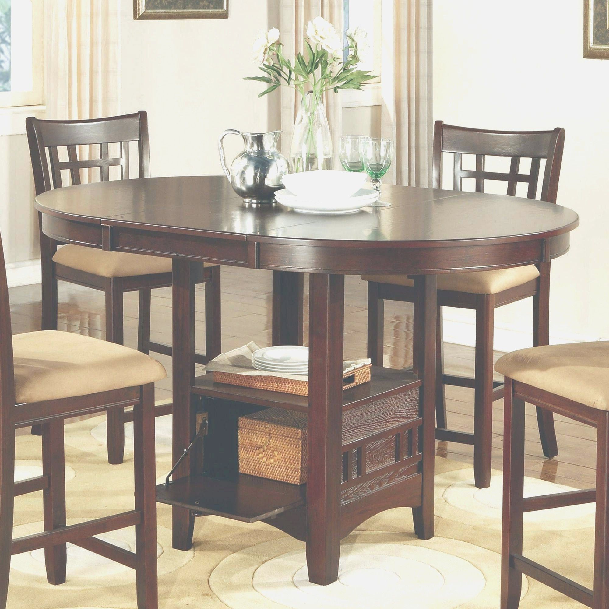 2019 Heavy Duty Kitchen Chairs – Heavy Duty Kitchen Chairs, Heavy Duty Inside Ephraim 5 Piece Dining Sets (View 8 of 25)