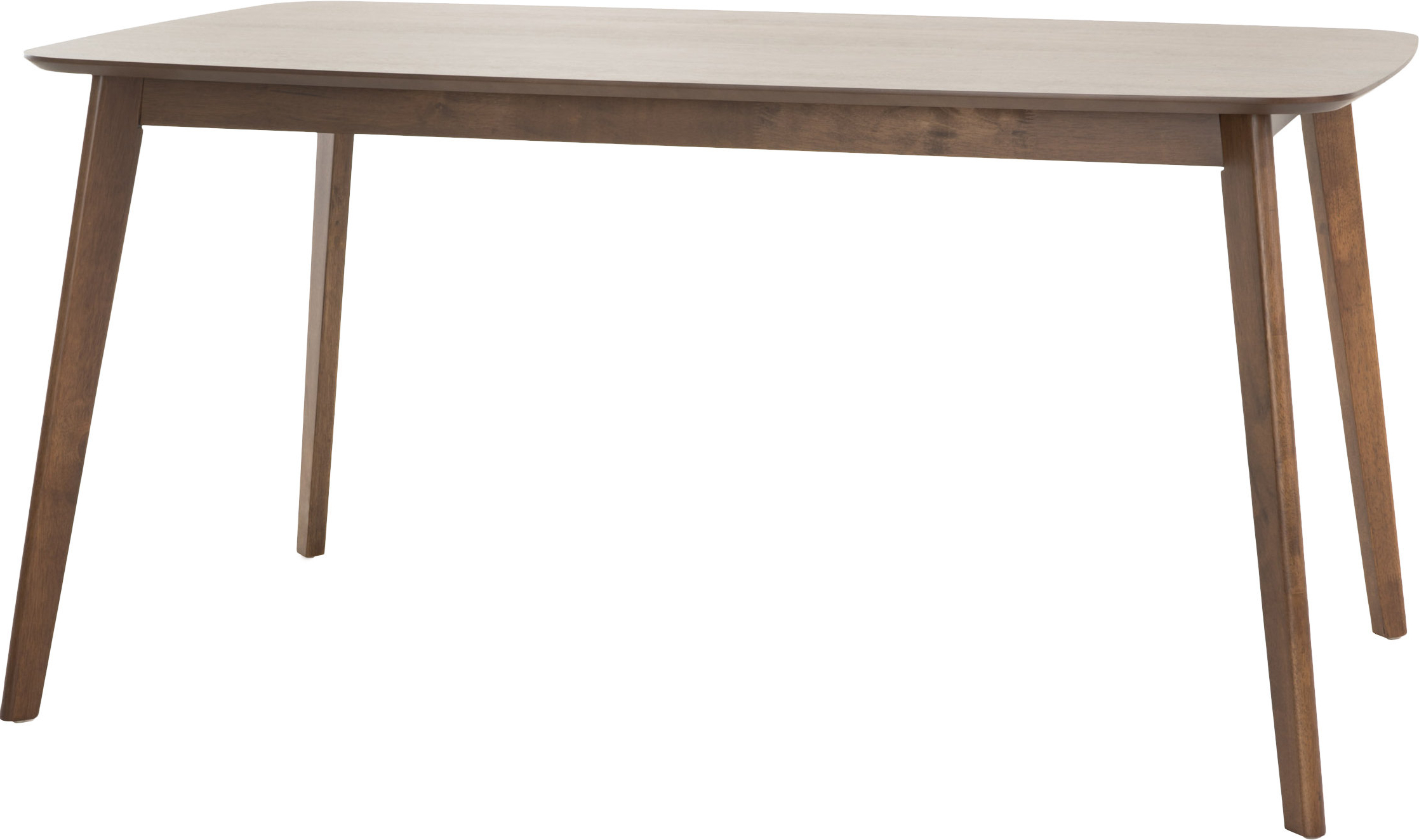 Allmodern Intended For Most Recently Released Amir 5 Piece Solid Wood Dining Sets (Set Of 5) (View 3 of 25)