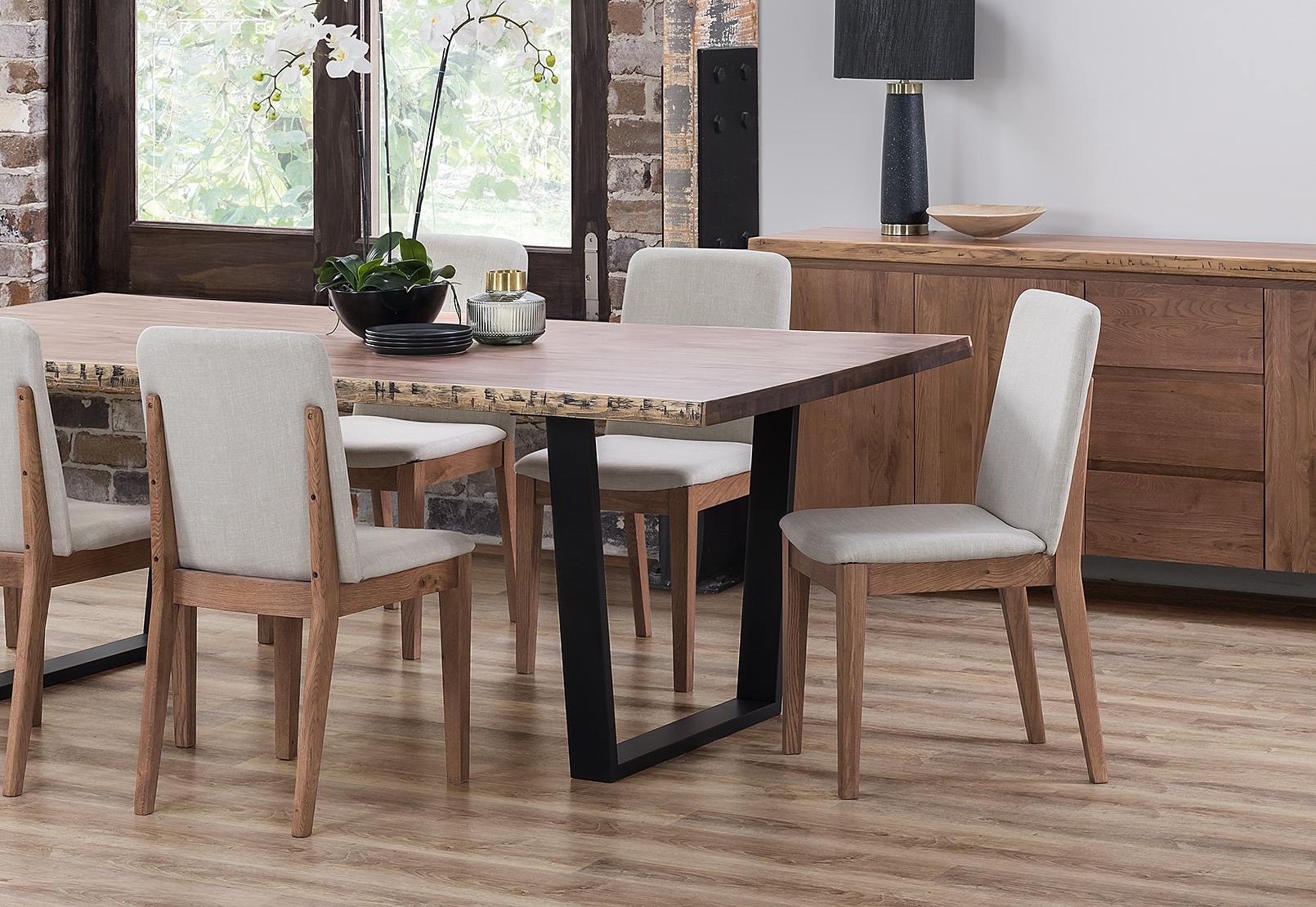 Amart Furniture With Most Recently Released Shepparton Vintage 3 Piece Dining Sets (View 4 of 25)