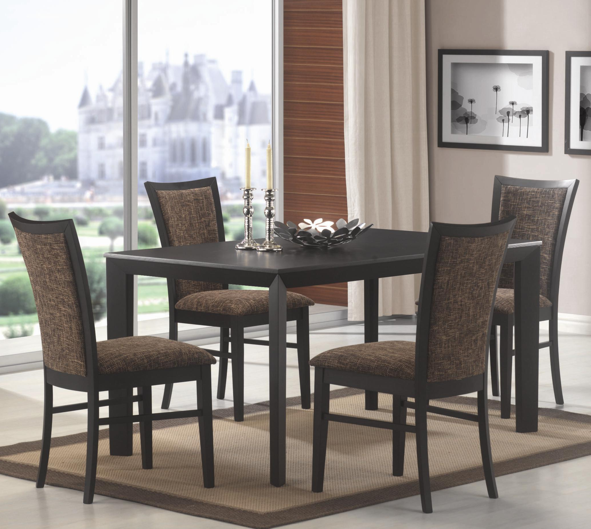 Anette 3 Piece Counter Height Dining Sets With Well Liked Santa Clara Furniture Store, San Jose Furniture Store, Sunnyvale (View 20 of 25)