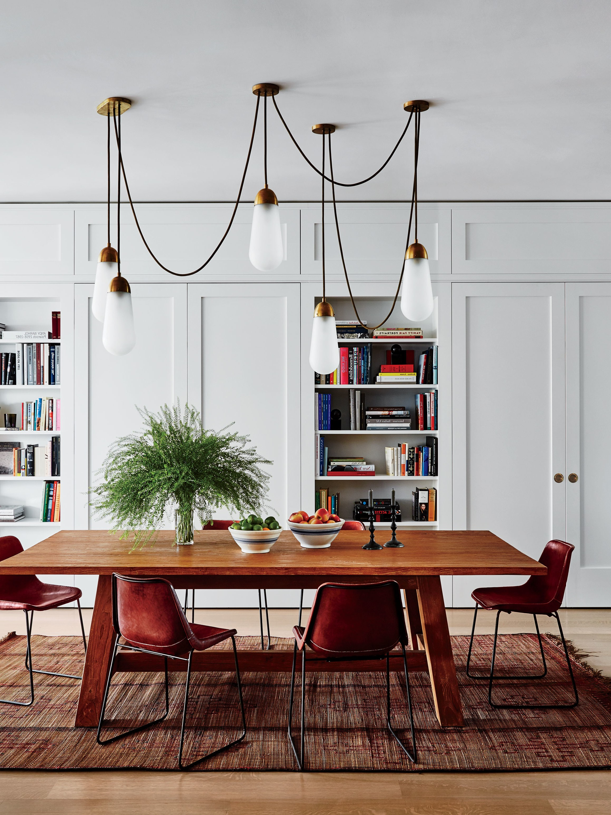 Architectural Digest (View 23 of 25)