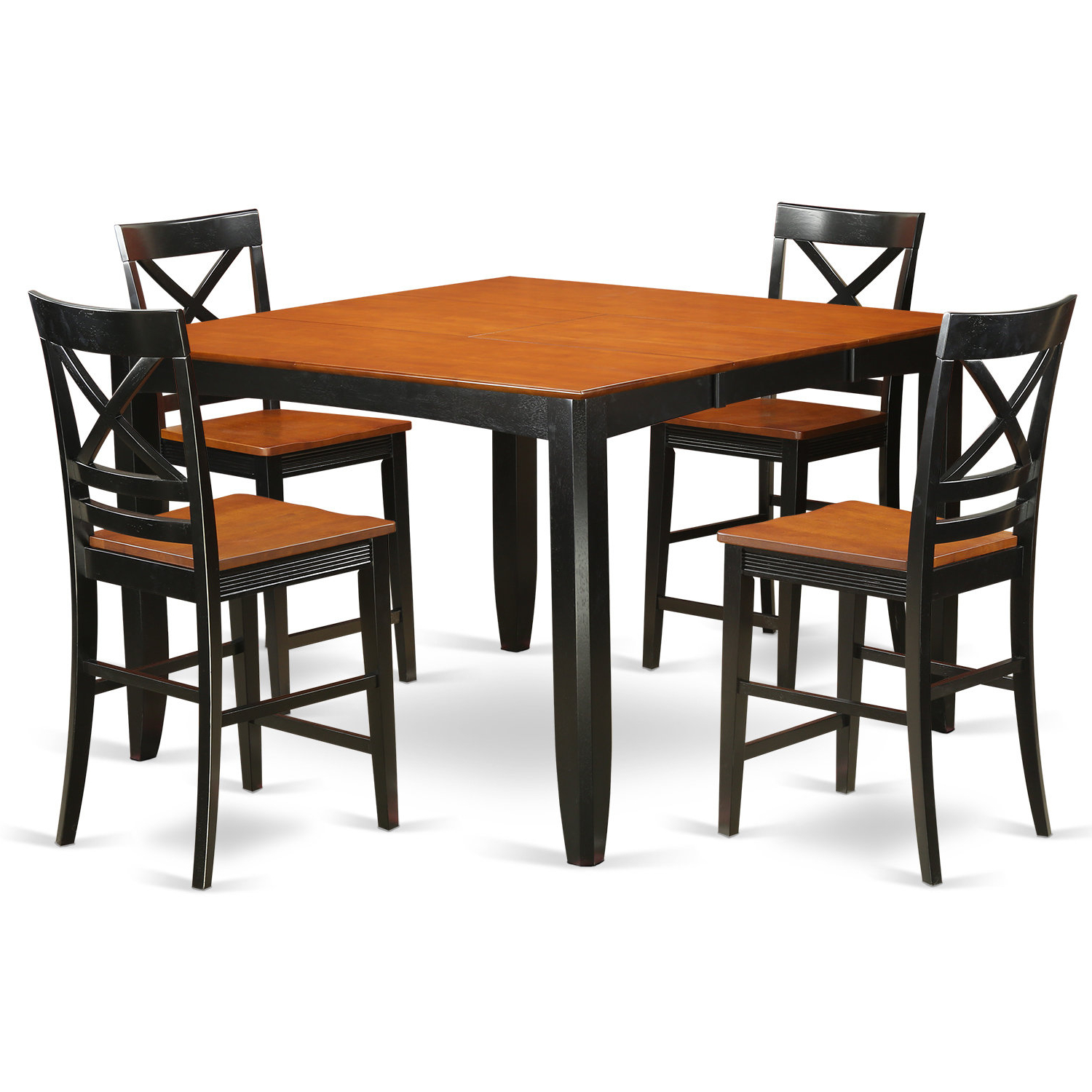 Birch Lane Throughout Weatherholt Dining Tables (View 6 of 25)