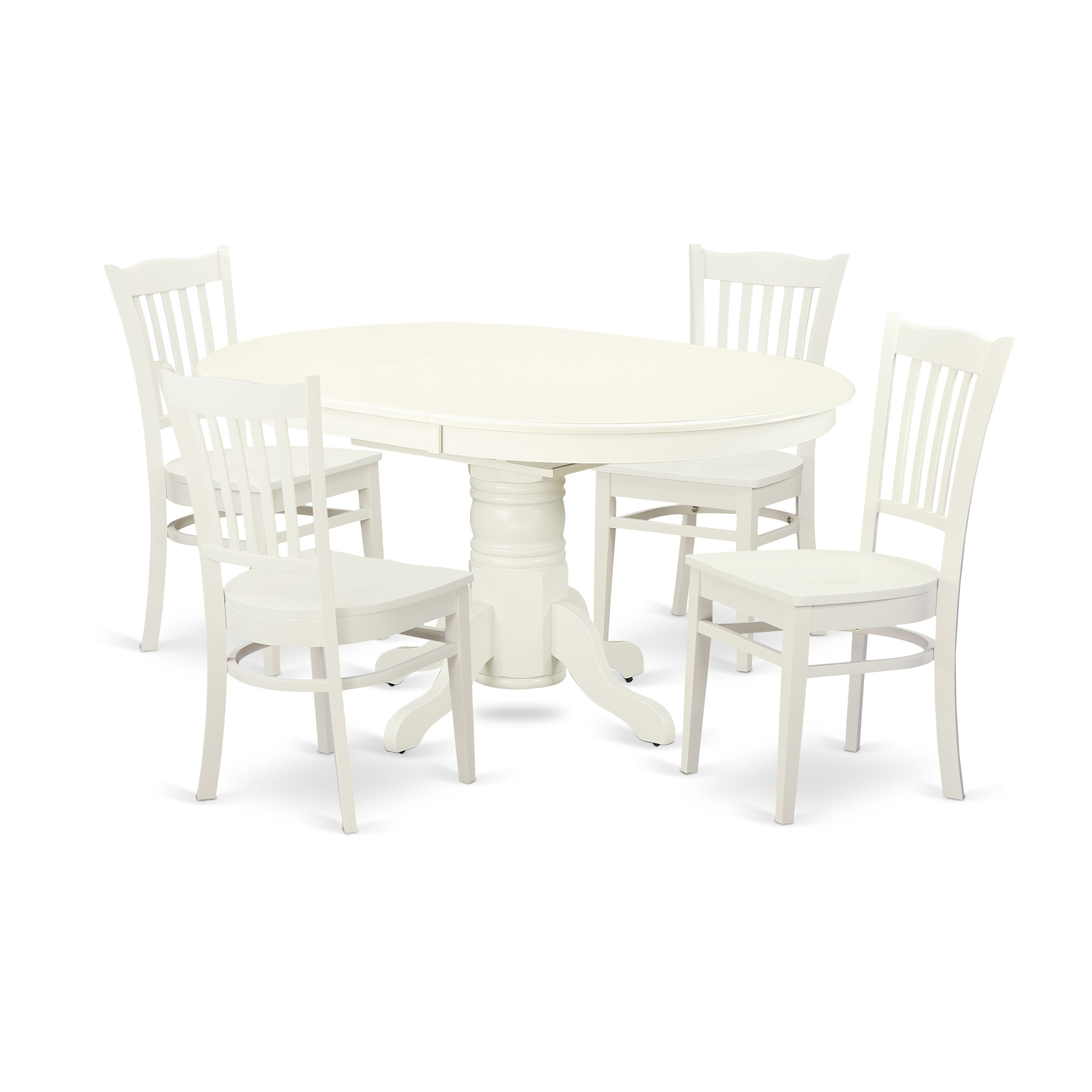 Buy 5 Piece Sets Kitchen & Dining Room Sets Online At Overstock Within Well Known West Hill Family Table 3 Piece Dining Sets (View 5 of 25)
