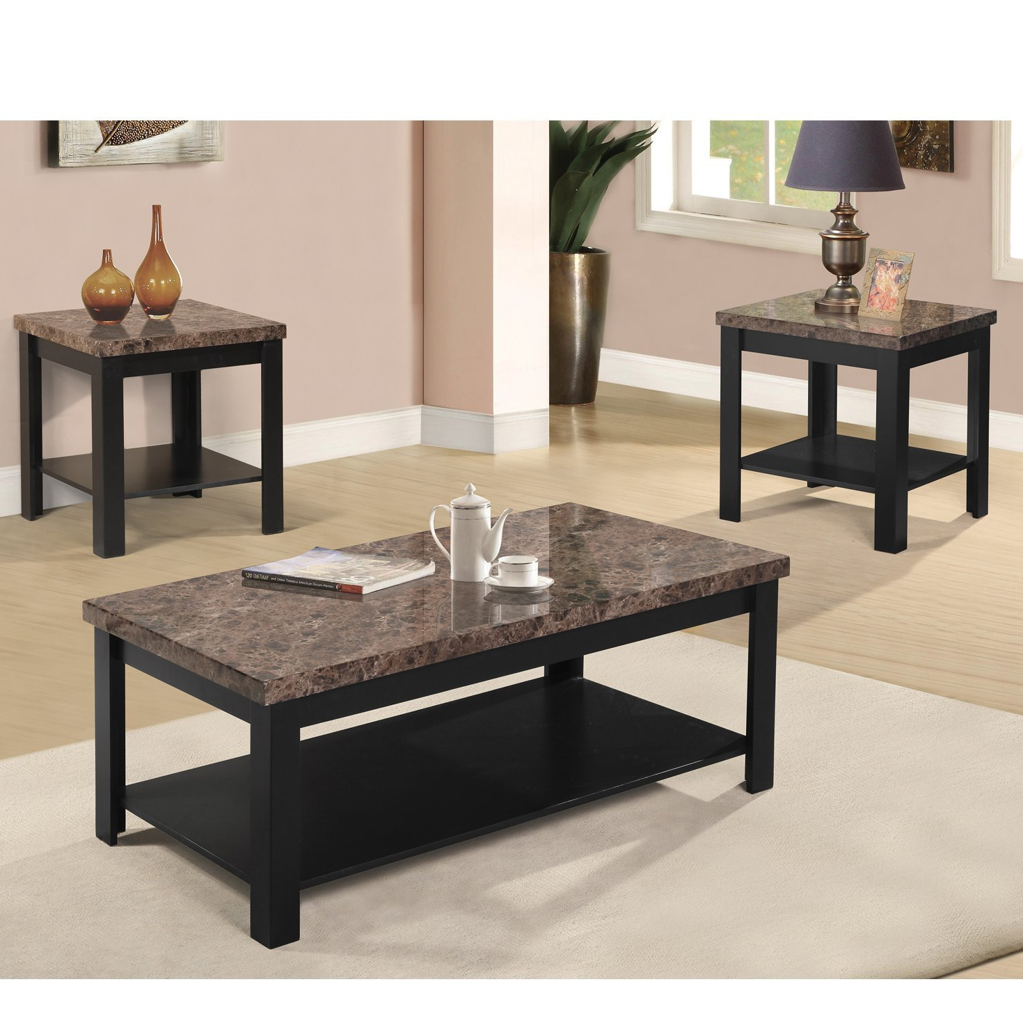 Current Red Table Set – Ronniebrownlifesystems For Crownover 3 Piece Bar Table Sets (View 20 of 25)