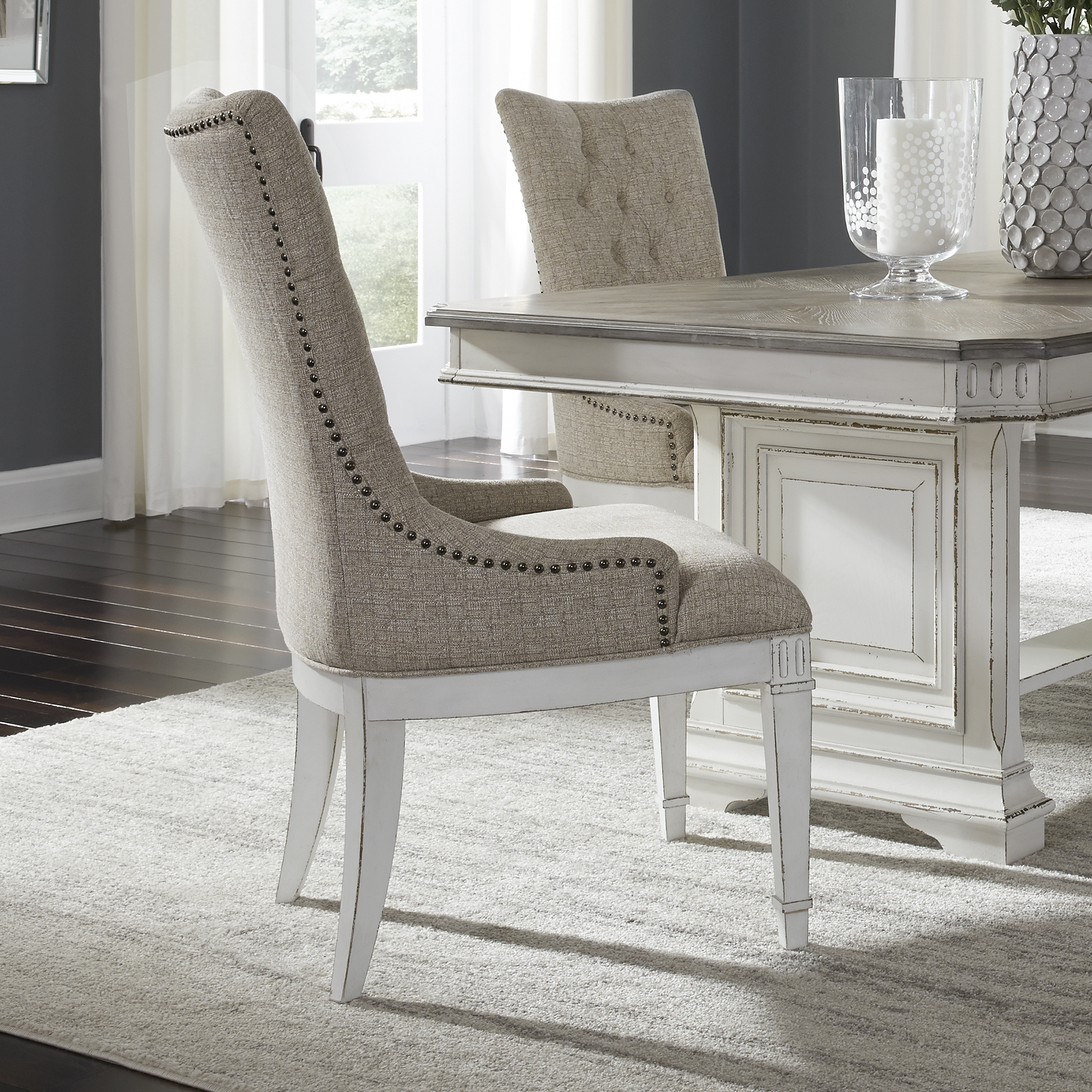 Dining Room Sets, Dining Room Furniture (Gallery 22 of 25)