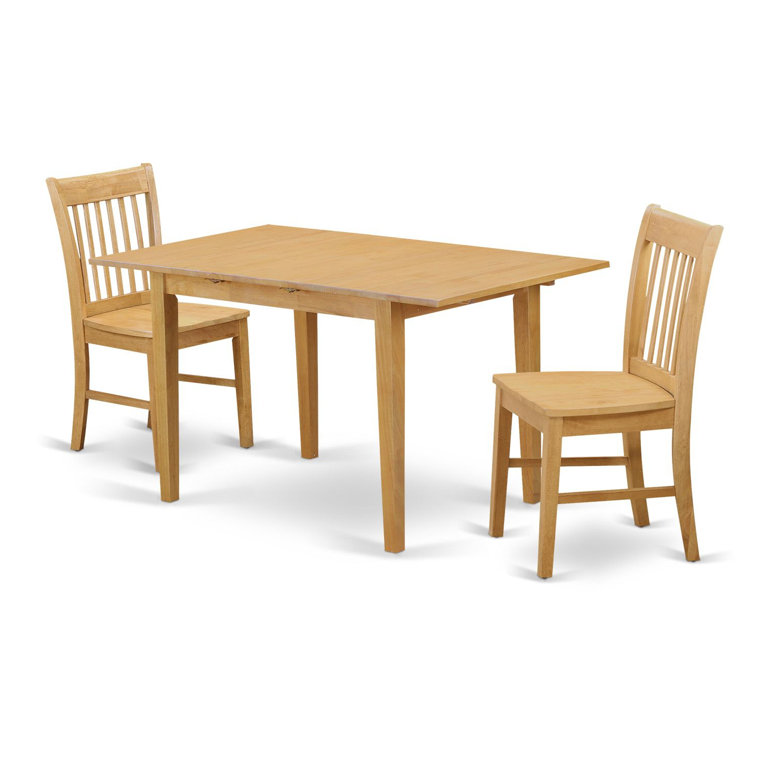 Dining Table Sets Phoenixville 3 Piece Extendable Dining Set March 2019 inside Most Recently Released Chelmsford 3 Piece Dining Sets