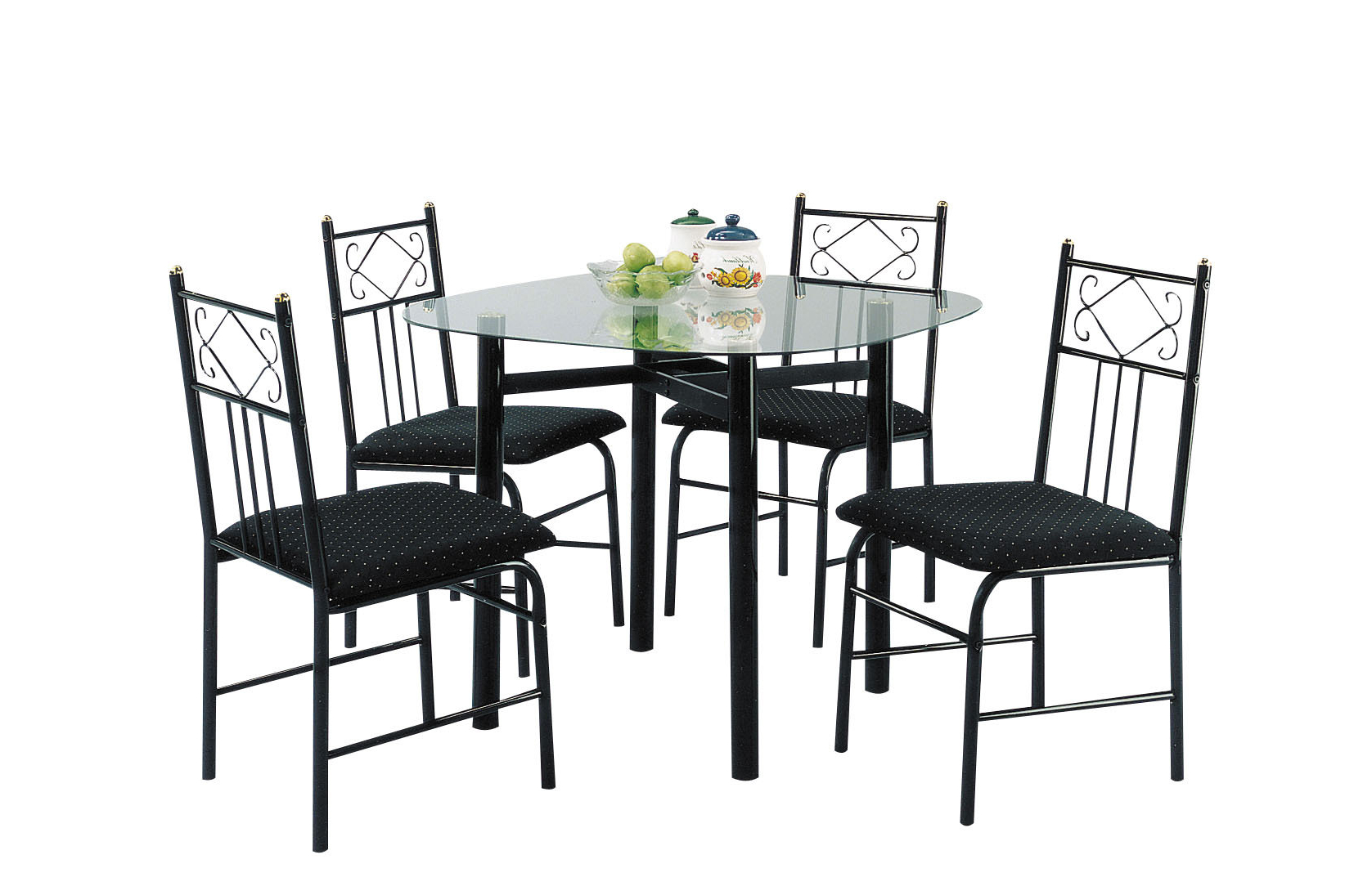 Ebay Inside Tappahannock 3 Piece Counter Height Dining Sets (View 20 of 25)