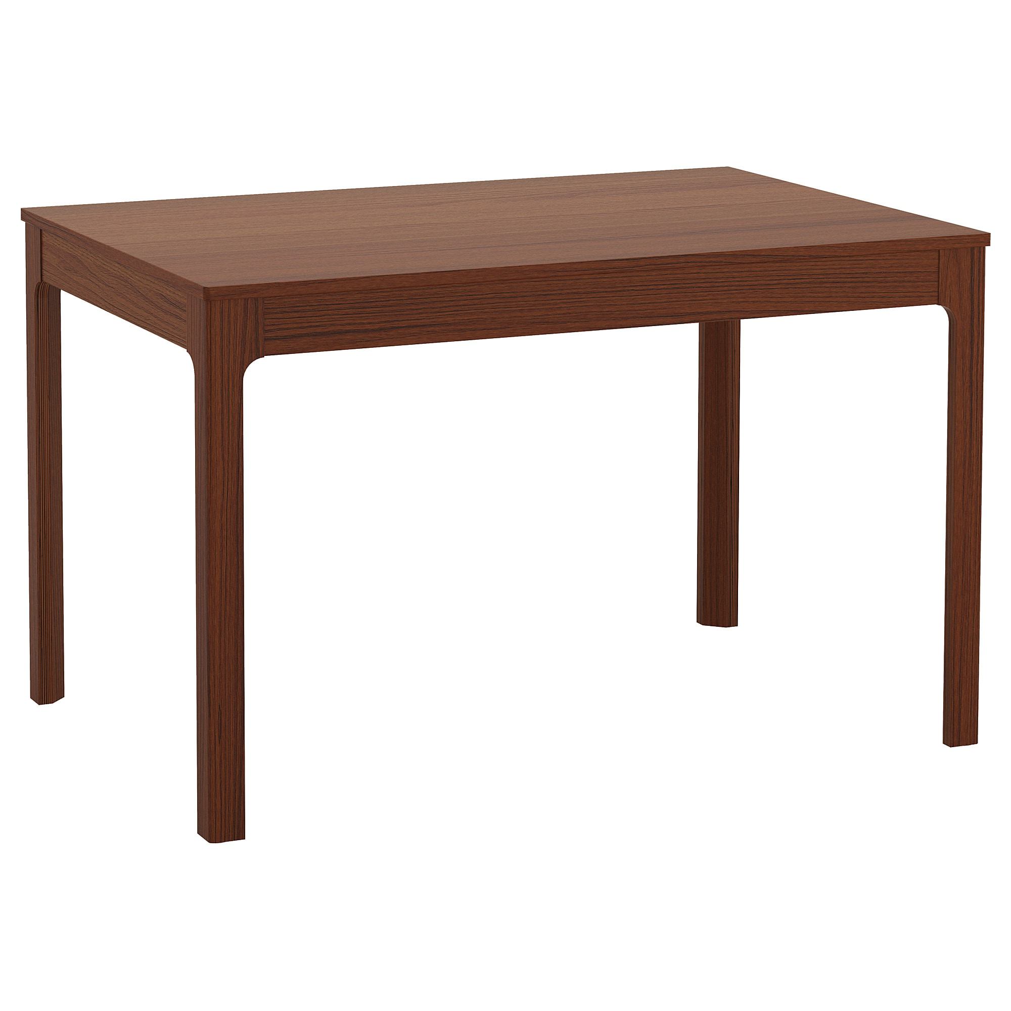 Ekedalen Extendable Table – Brown – Ikea Pertaining To Favorite Castellanos Modern 5 Piece Counter Height Dining Sets (Gallery 10 of 25)