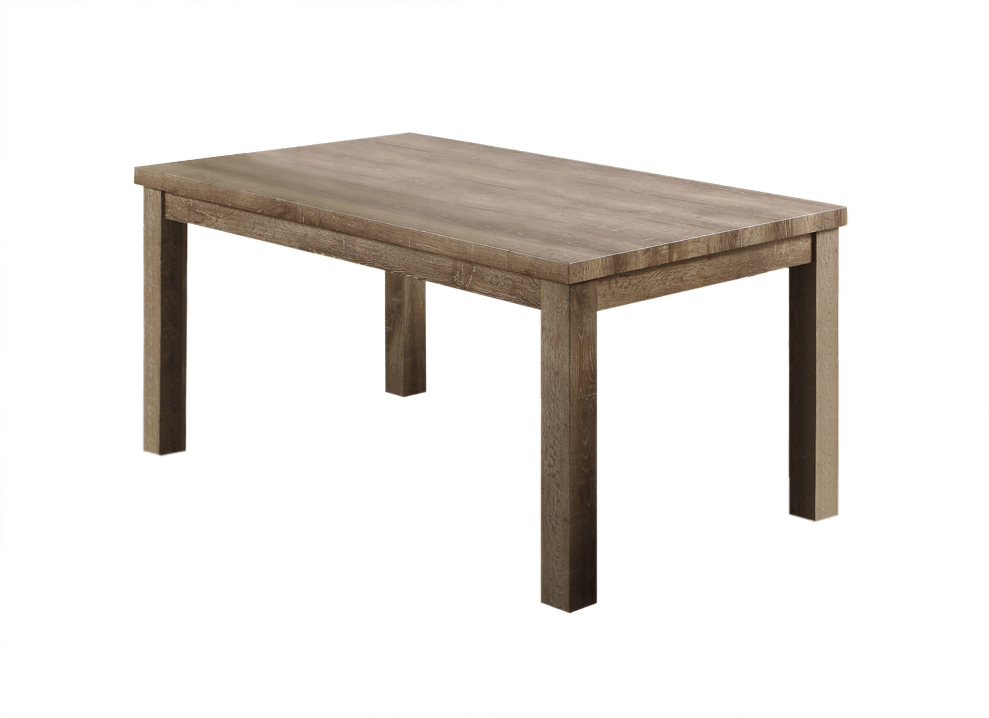 Ephraim 5 Piece Dining Sets Regarding Well Known Millwood Pines Ephraim Dining Table & Reviews (View 7 of 25)