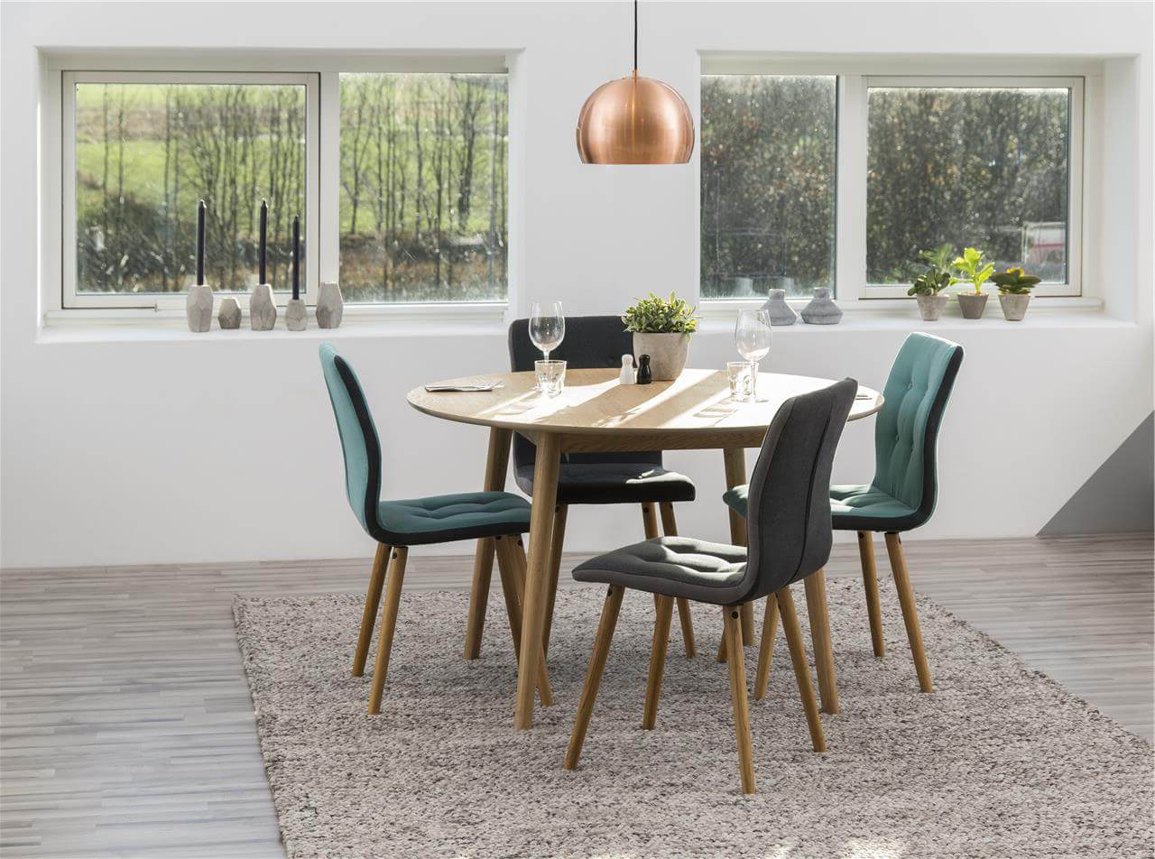 Fads Intended For Popular Frida 3 Piece Dining Table Sets (View 9 of 25)