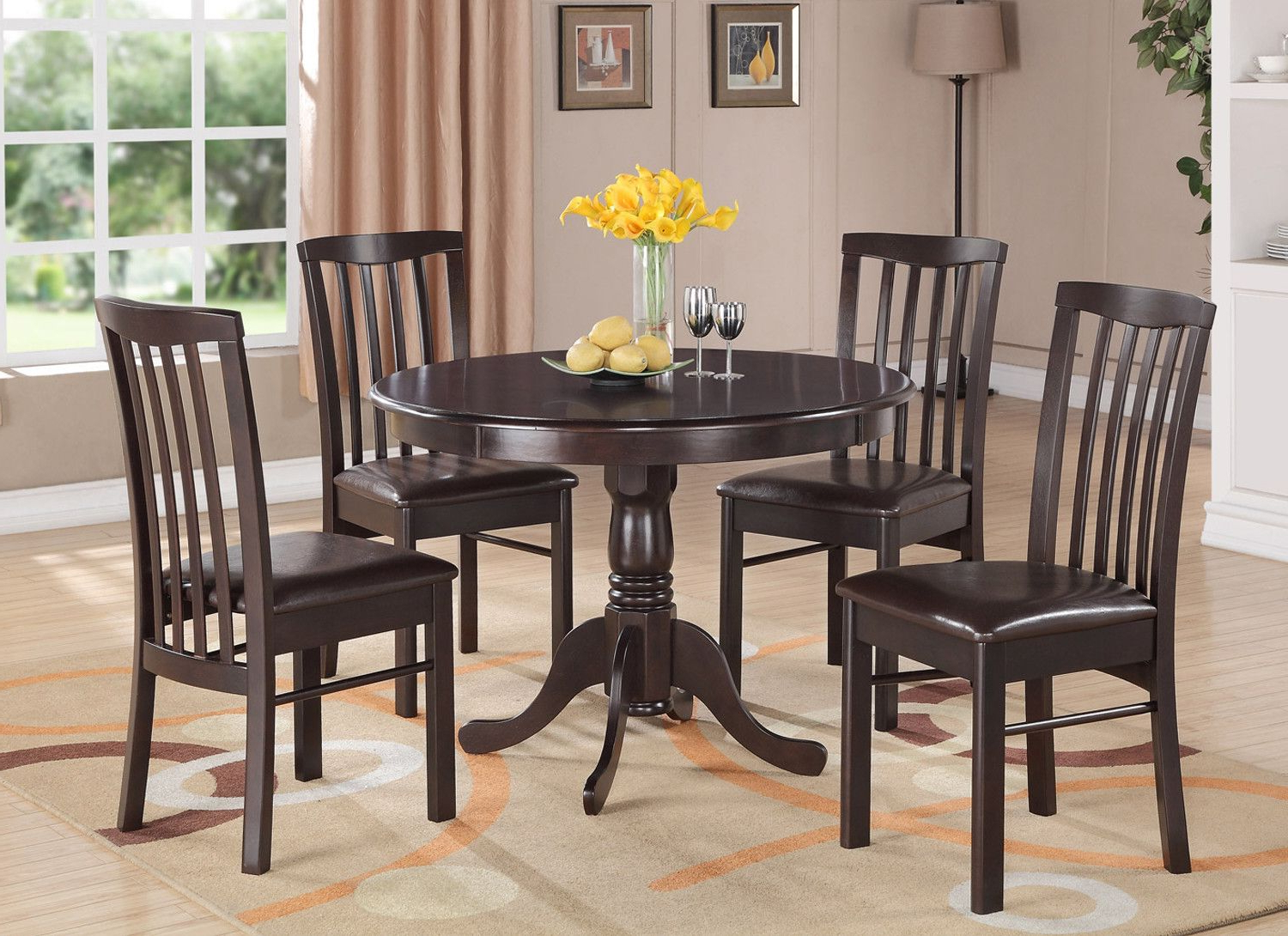 Furniture Wish Inside Recent Bearden 3 Piece Dining Sets (View 20 of 25)