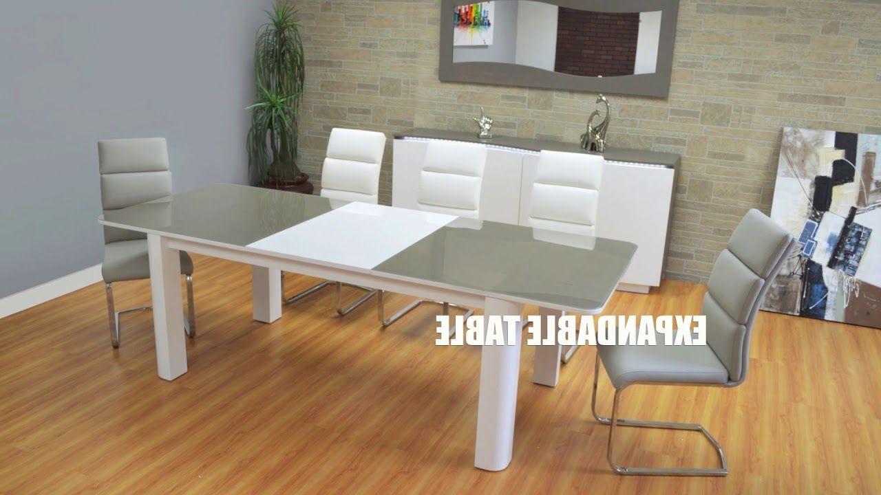 Grako Furniture (View 10 of 25)