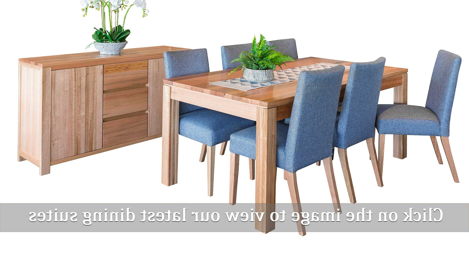 Home Page – Furniture One For Preferred Shepparton Vintage 3 Piece Dining Sets (View 9 of 25)