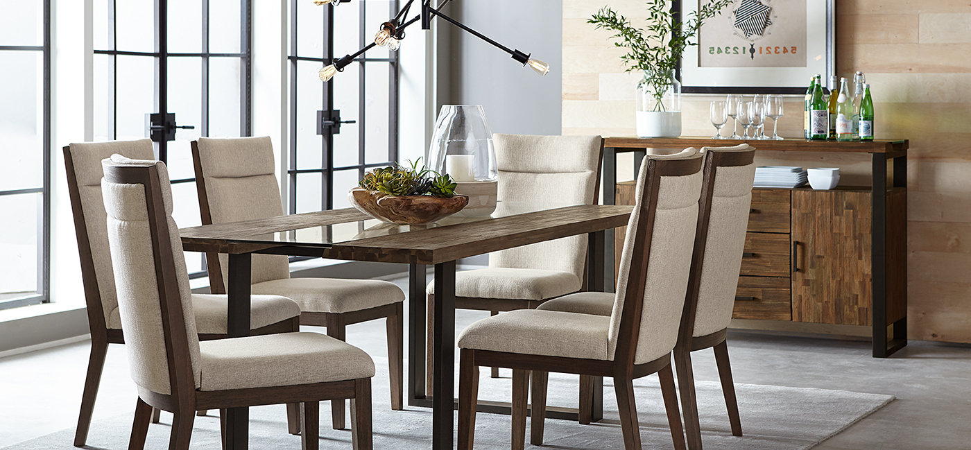 Home Page Inside 2020 Cincinnati 3 Piece Dining Sets (View 17 of 25)