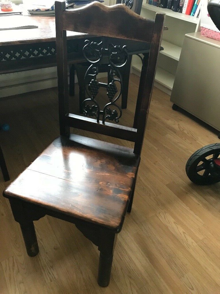 In Chelmsford, Essex Throughout Well Known Chelmsford 3 Piece Dining Sets (Gallery 9 of 25)