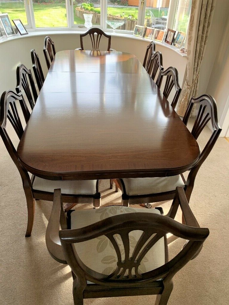 In In Well Liked Chelmsford 3 Piece Dining Sets (Gallery 10 of 25)