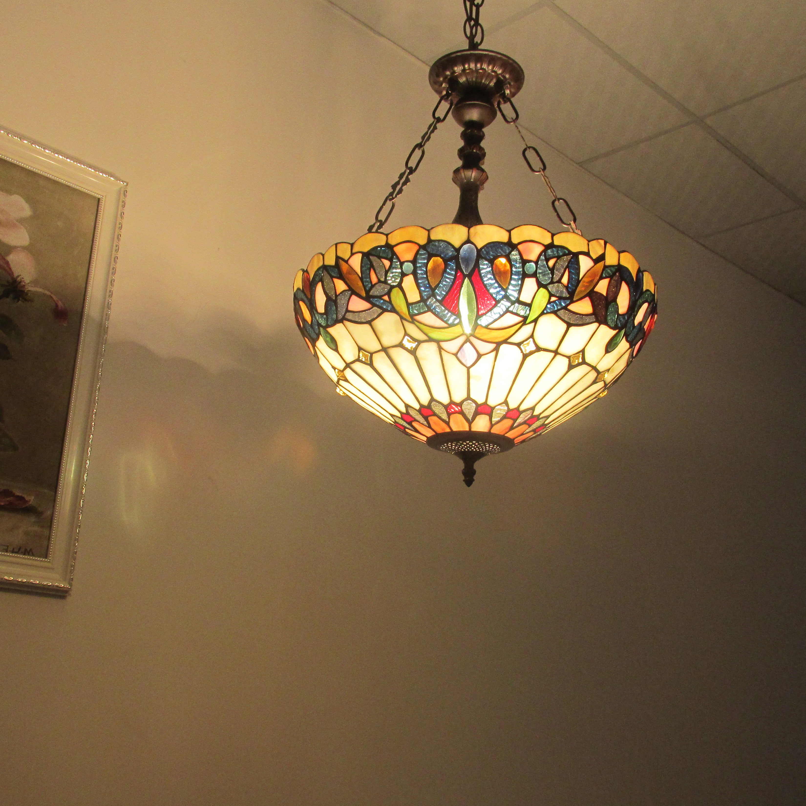 Latest Queener 5 Piece Dining Sets Throughout Astoria Grand Queener 3 Light Bowl Pendant (View 12 of 25)
