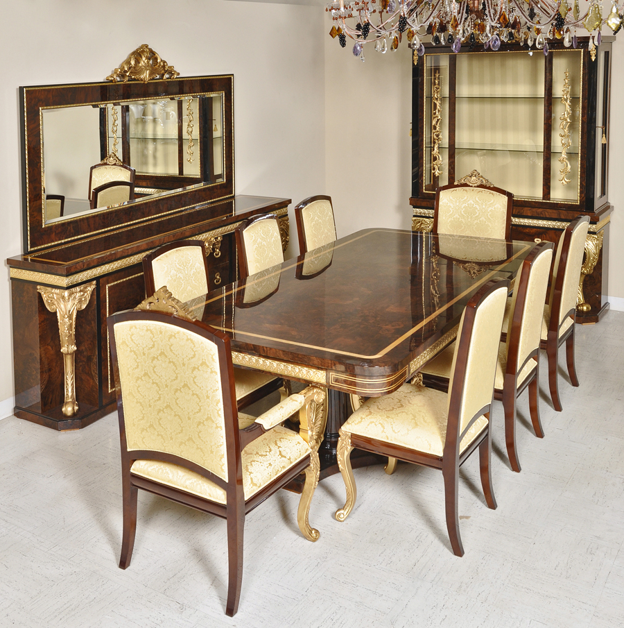 Lonon 3 Piece Dining Sets For Latest Dining Sets – Infinity Furniture (View 11 of 25)