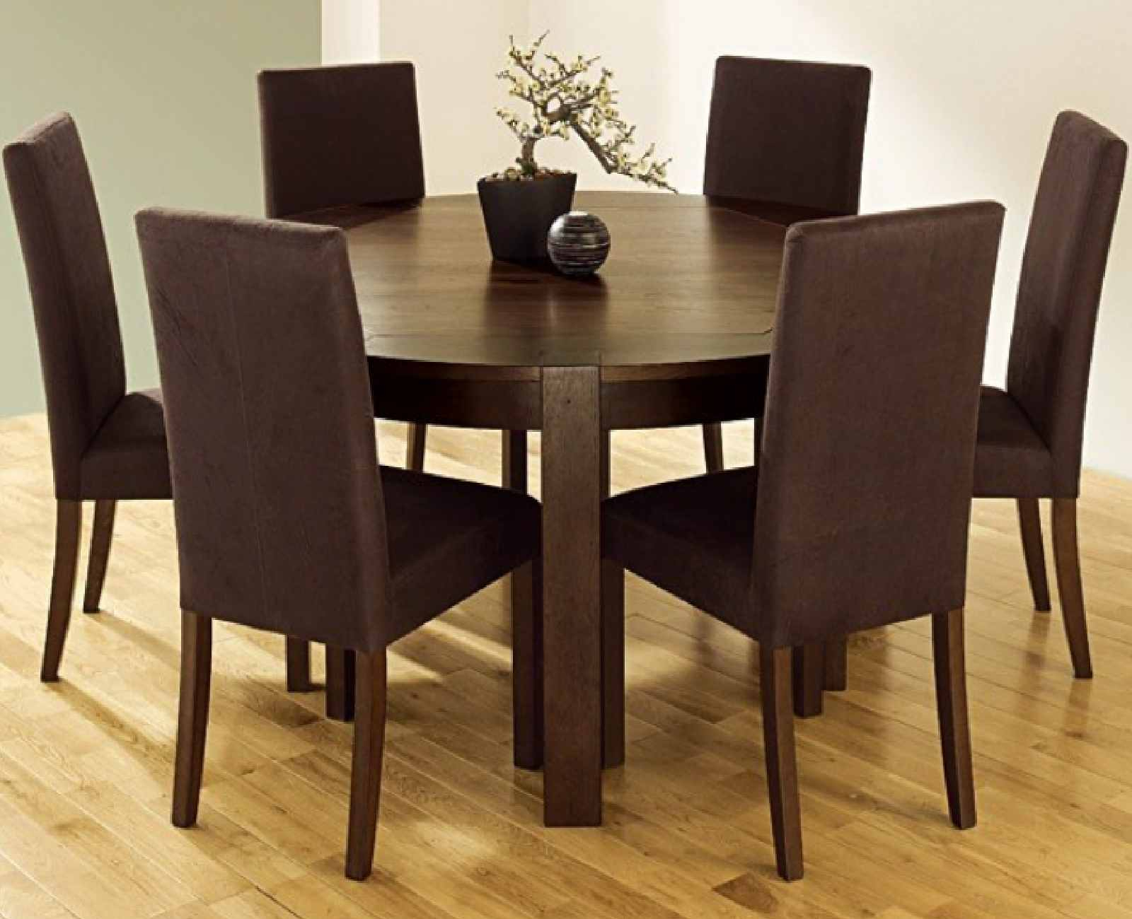 Lonon 3 Piece Dining Sets Inside Most Recently Released 3 Piece Round Dining Set (View 6 of 25)