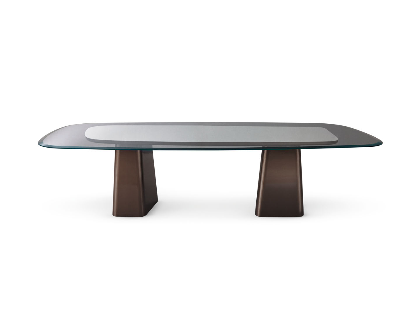 Mayfair – Tables – Molteni&c For Well Liked Rossi 5 Piece Dining Sets (View 12 of 25)