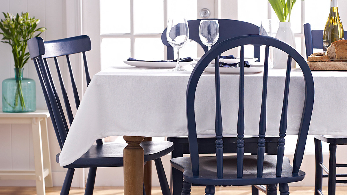 Middleport 5 Piece Dining Sets With Regard To Widely Used Spectacular Sales For Andover Mills Middleport 5 Piece Dining Set (View 10 of 25)