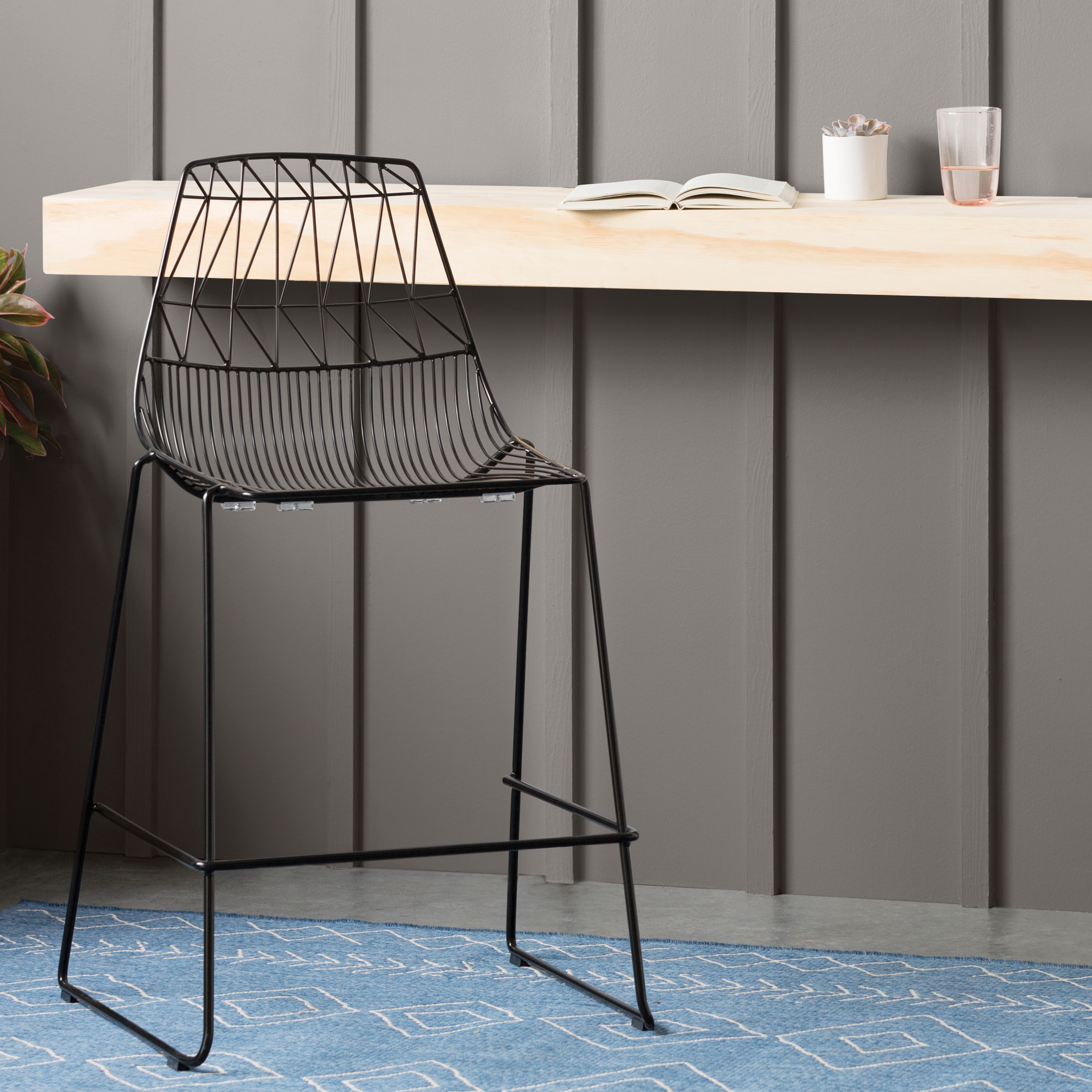 Modern Outdoor Dining Furniture (View 19 of 25)