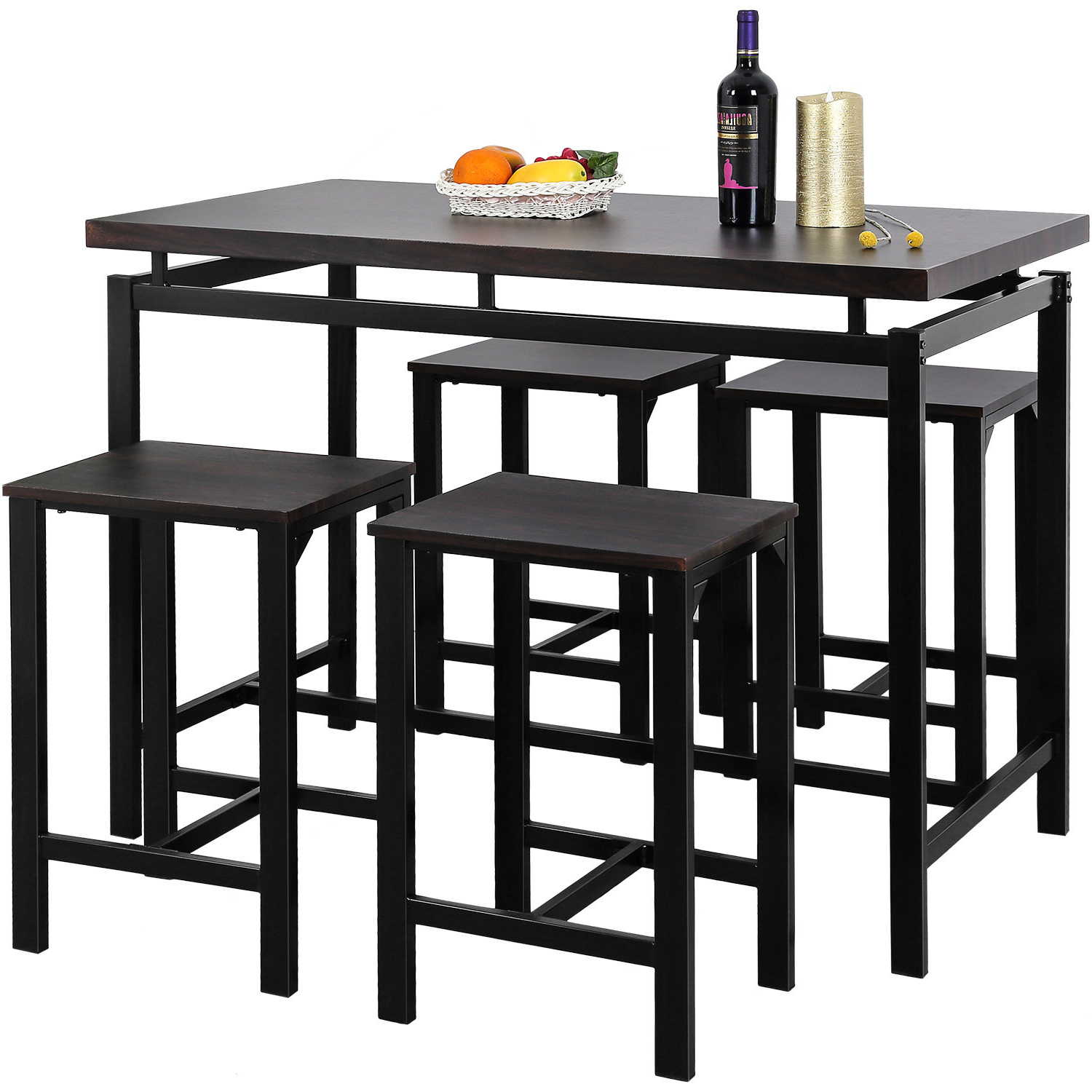 Featured Photo of Weatherholt Dining Tables